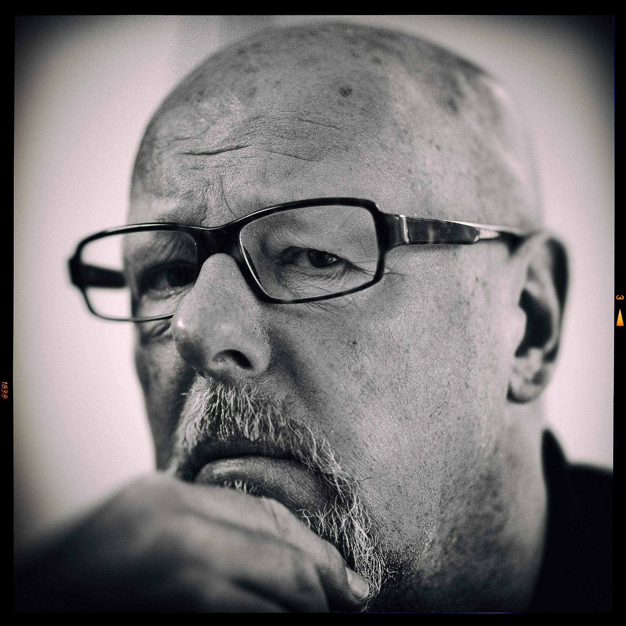 Karel Hubert, schrijver