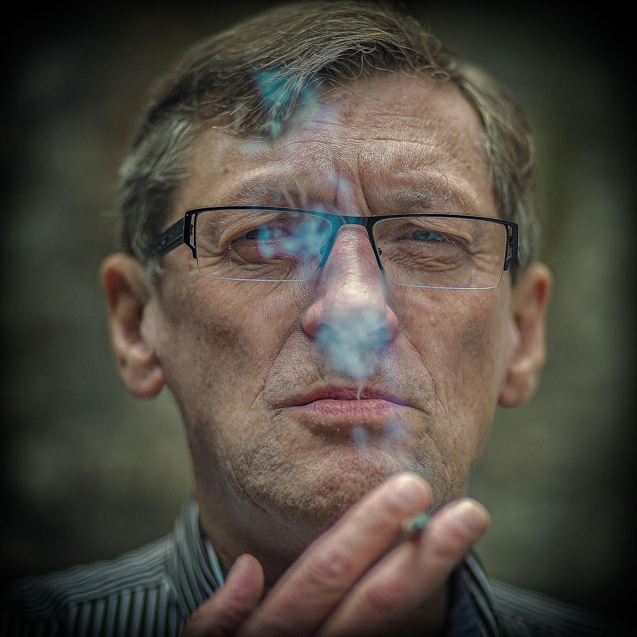 Hugo Van haecke, slimste Belg ooit