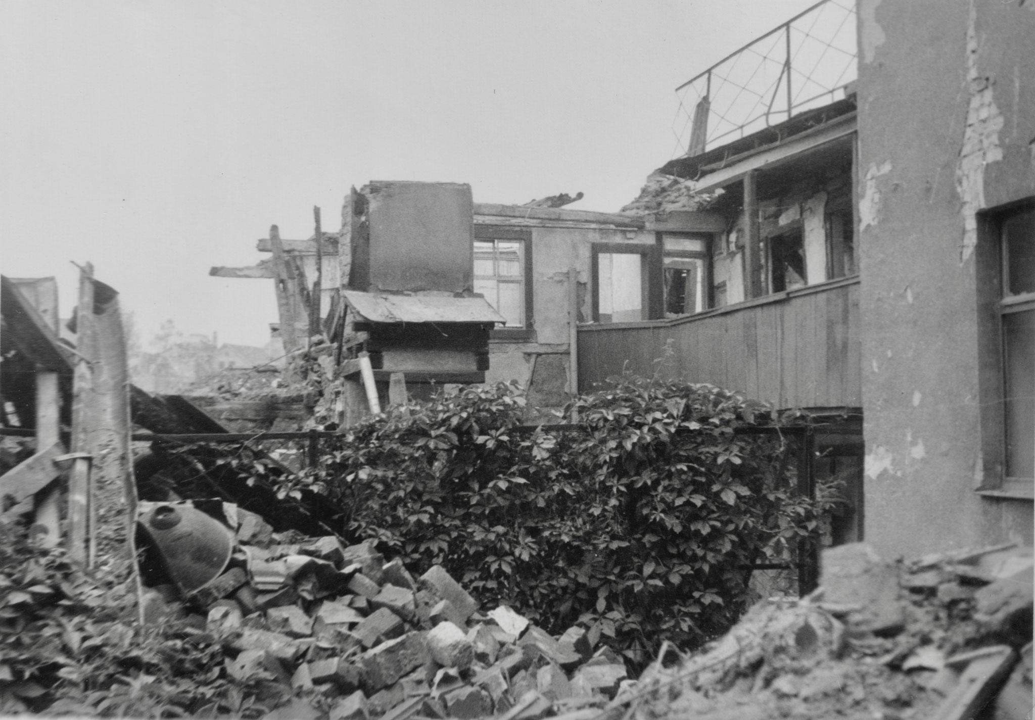 Wolfsgasse 29.04.1944