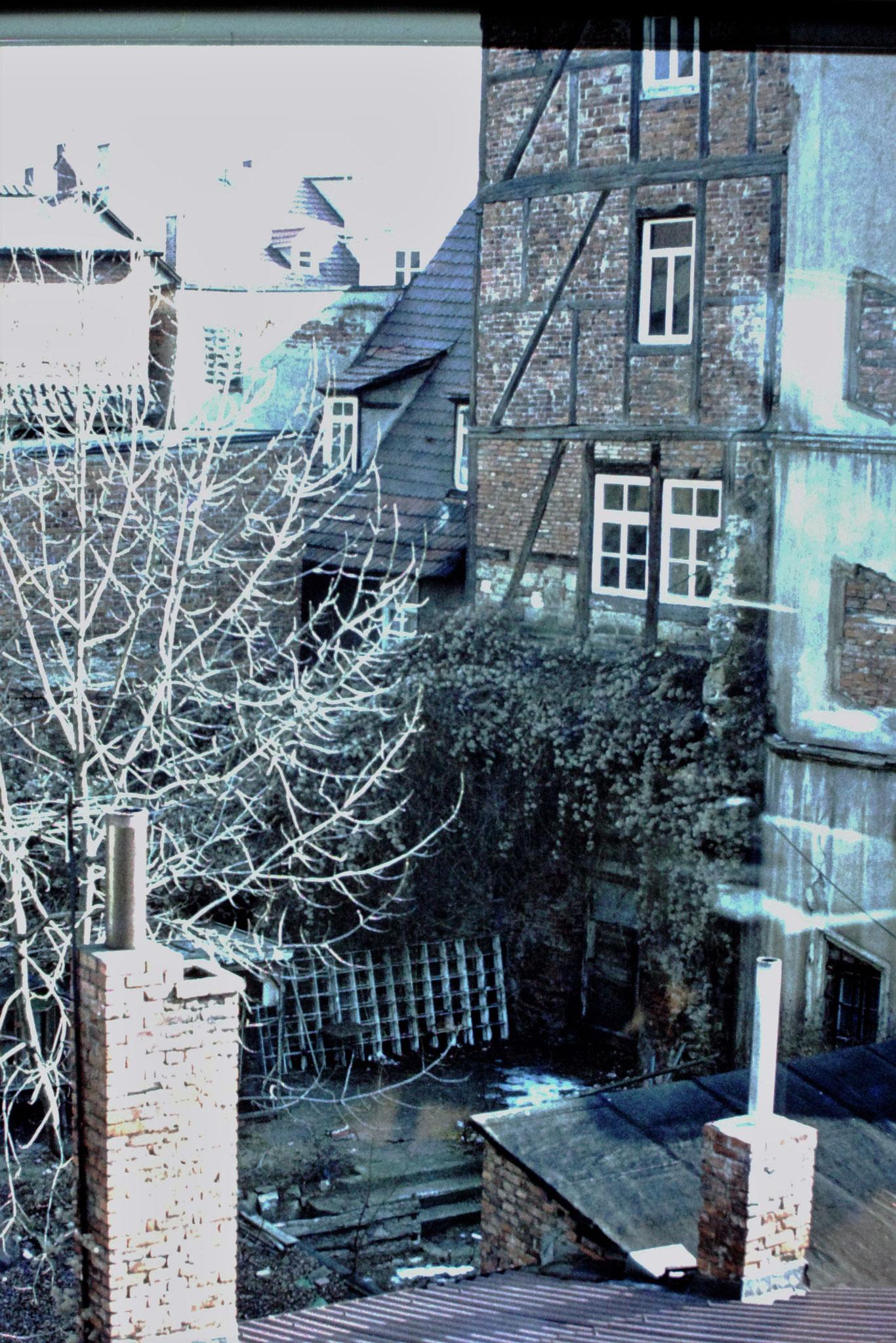 27.2.1979 Innenhof