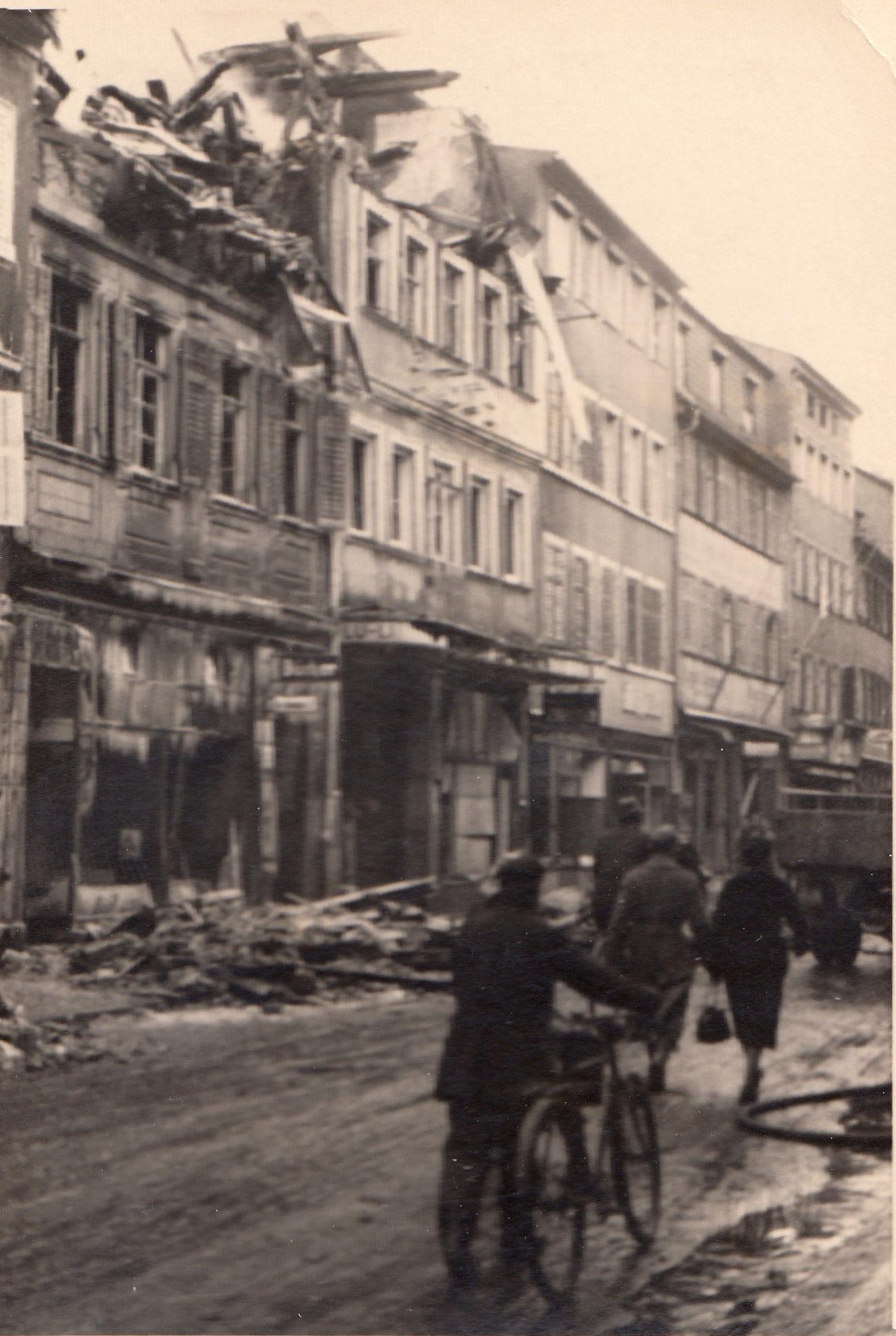 24.02.1944