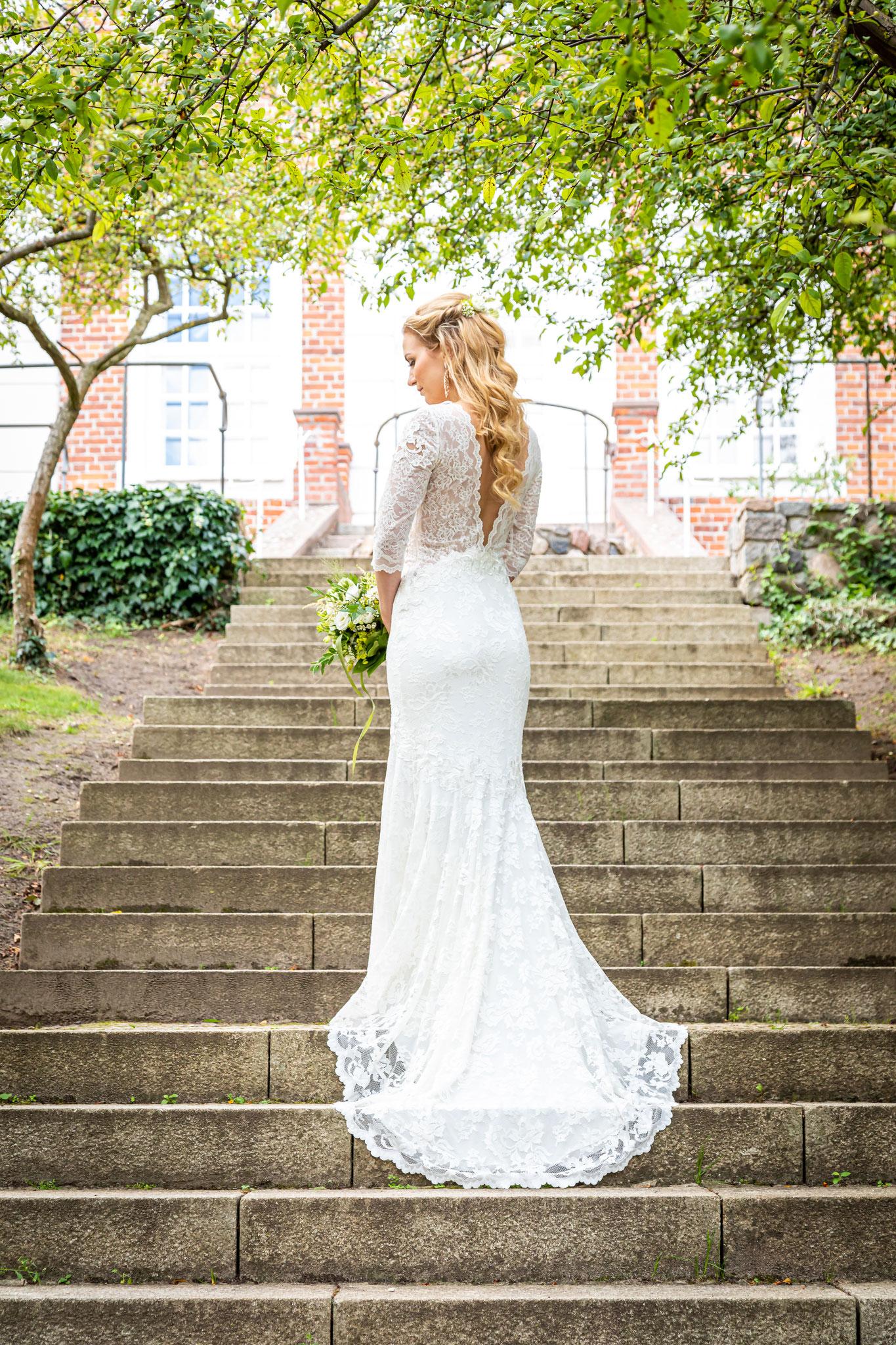 Hochzeitsfotograf Hamburg, Debo-Fotografie . Die besten Hochzeitsfotos, Hochzeitsfotografen Deutschland.