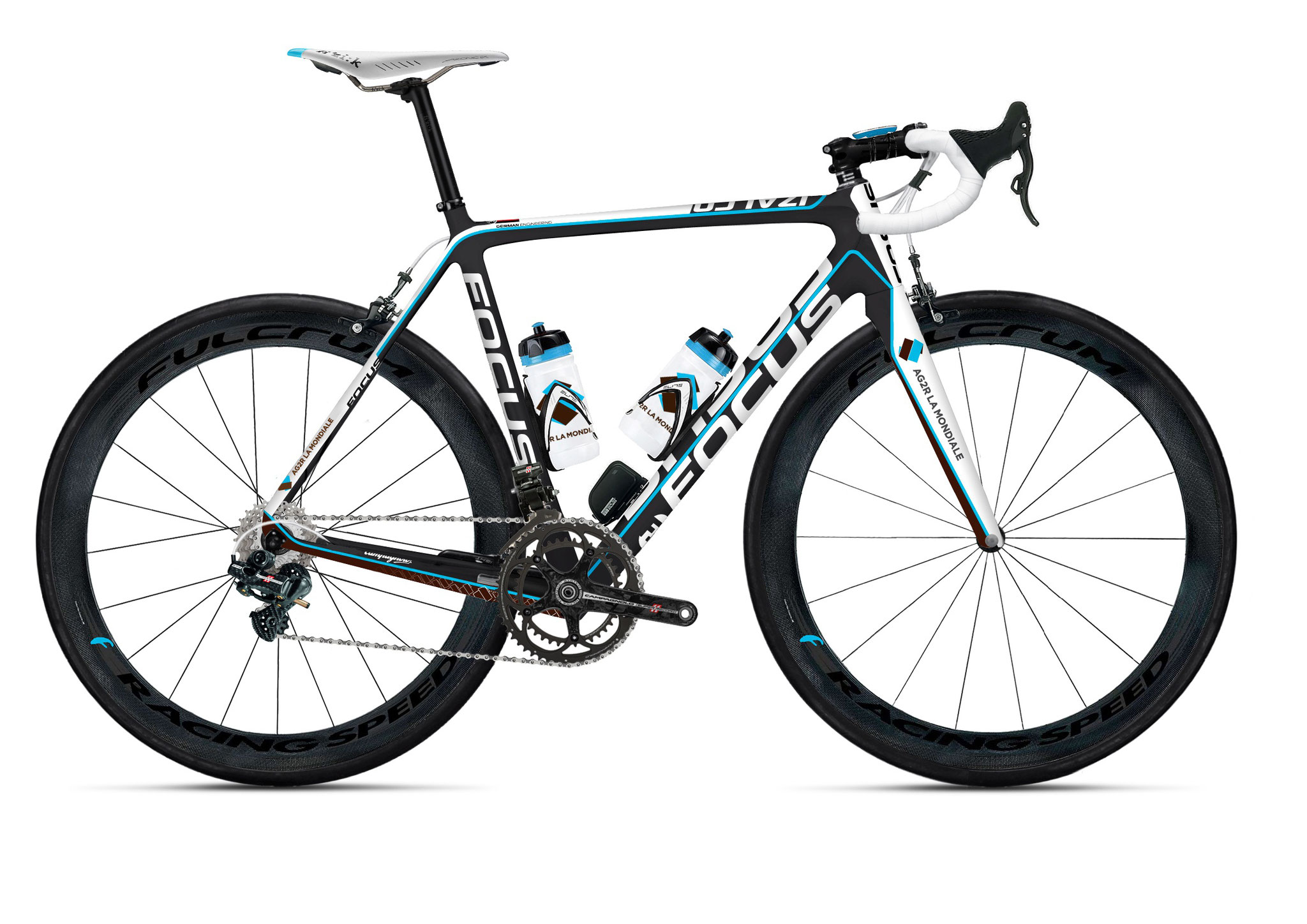 Focus_Productgrafik Teambike AG2R