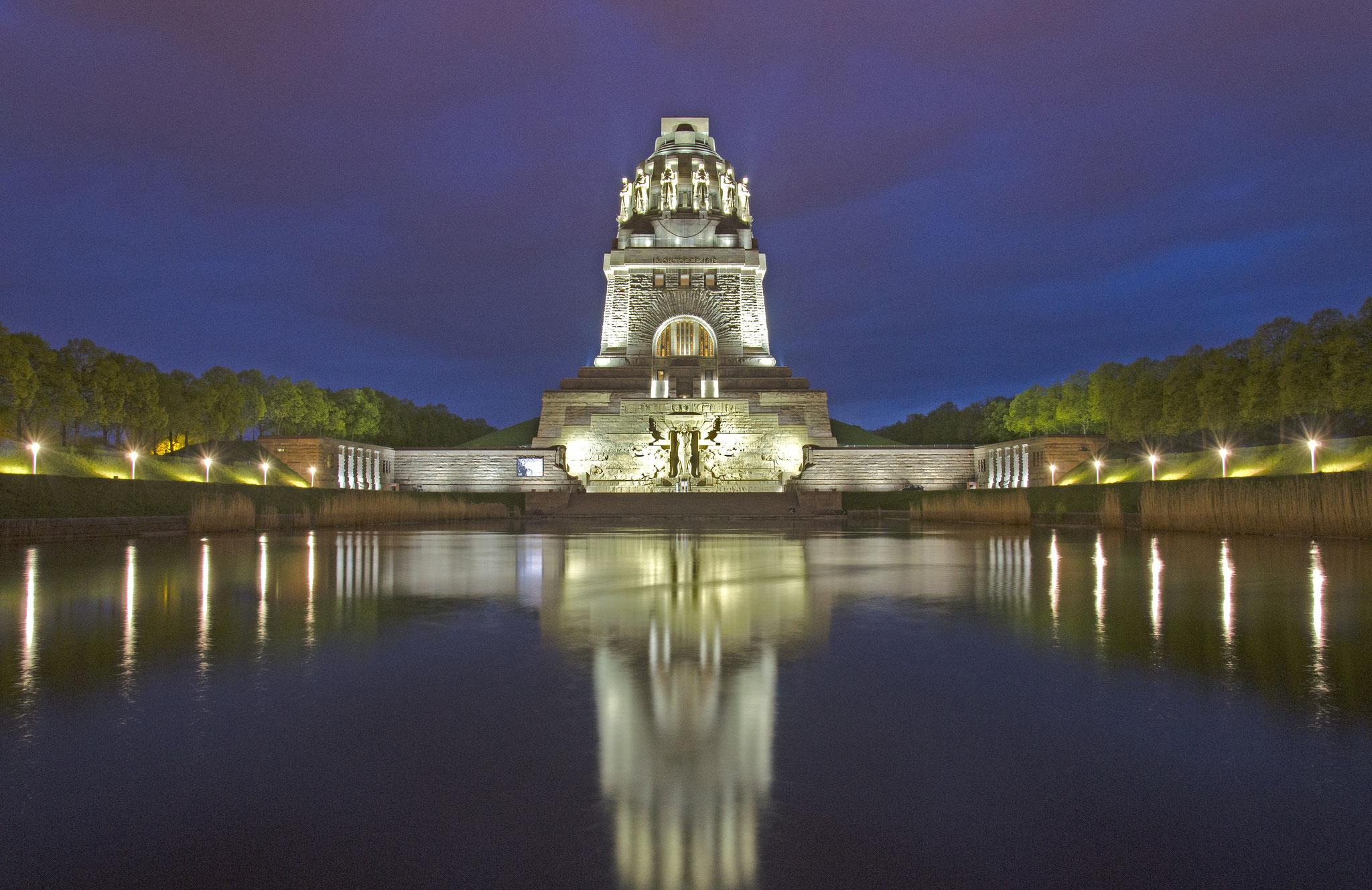 Leipzig (DE)