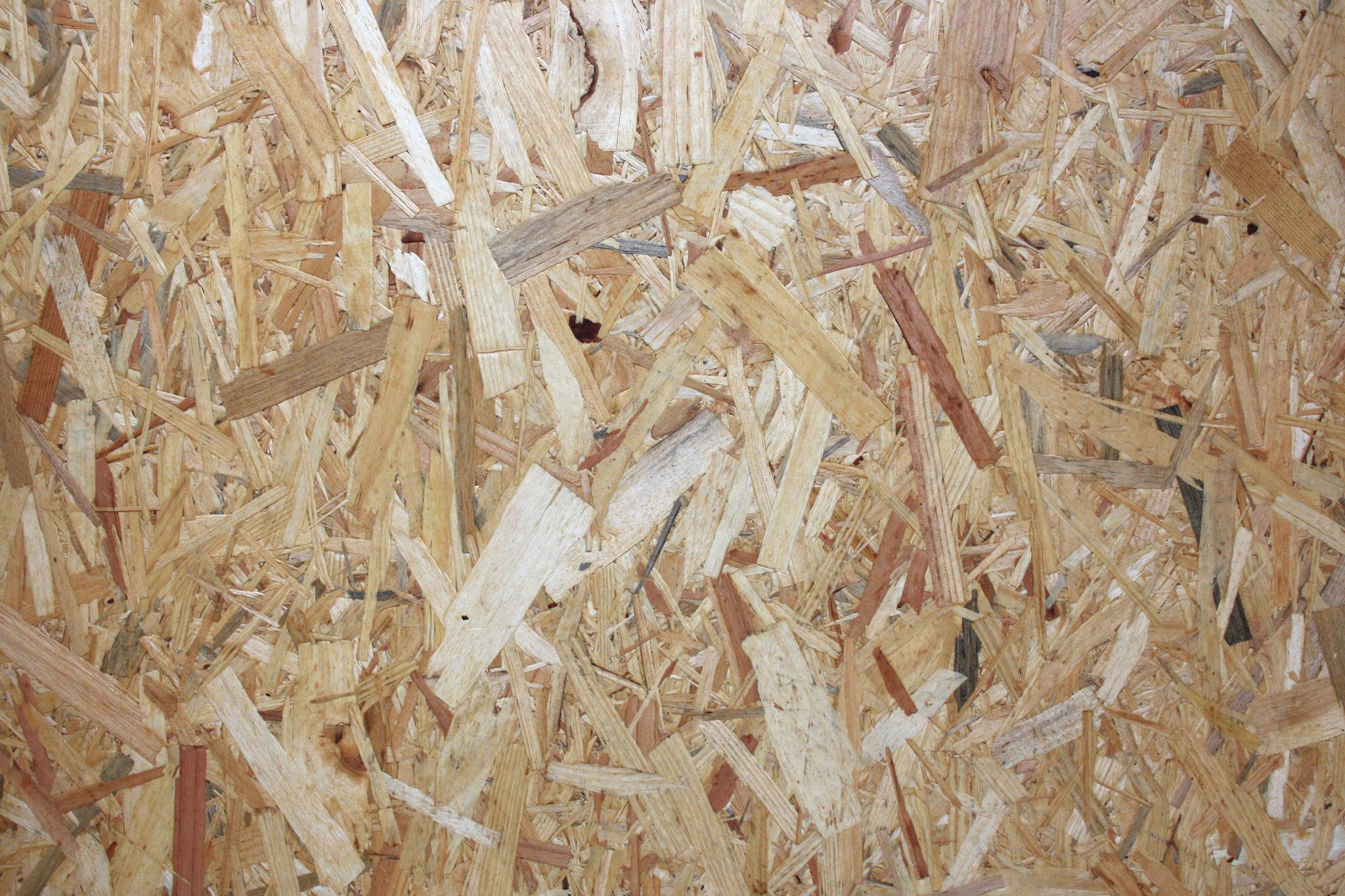 Pannelli Legno Senza Formaldeide il legno all'interno delle nostre abitazioni - 8plan