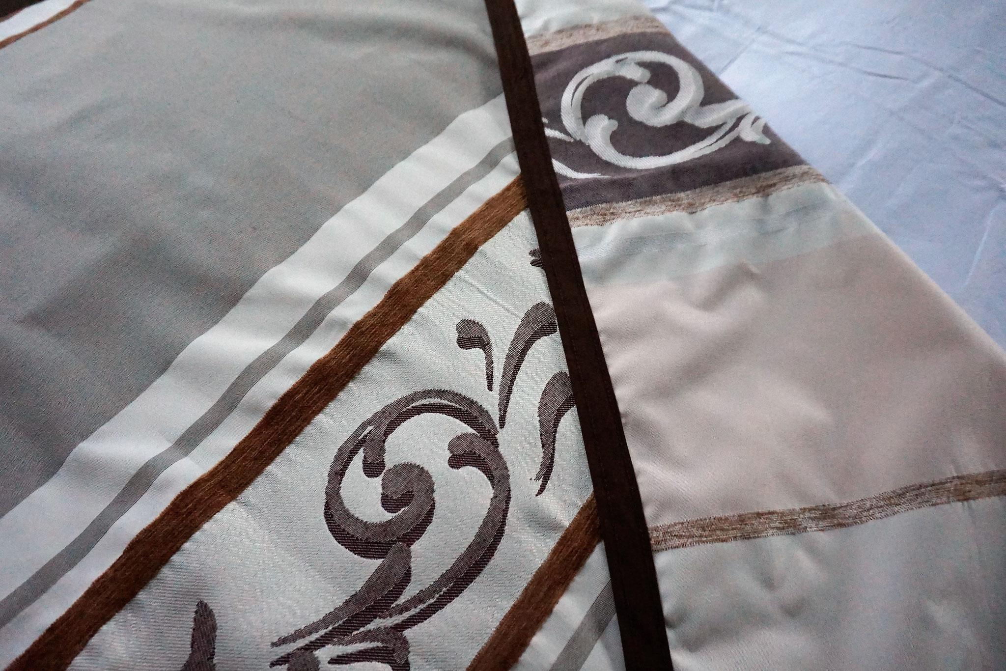 ベッドスロー コナリナ