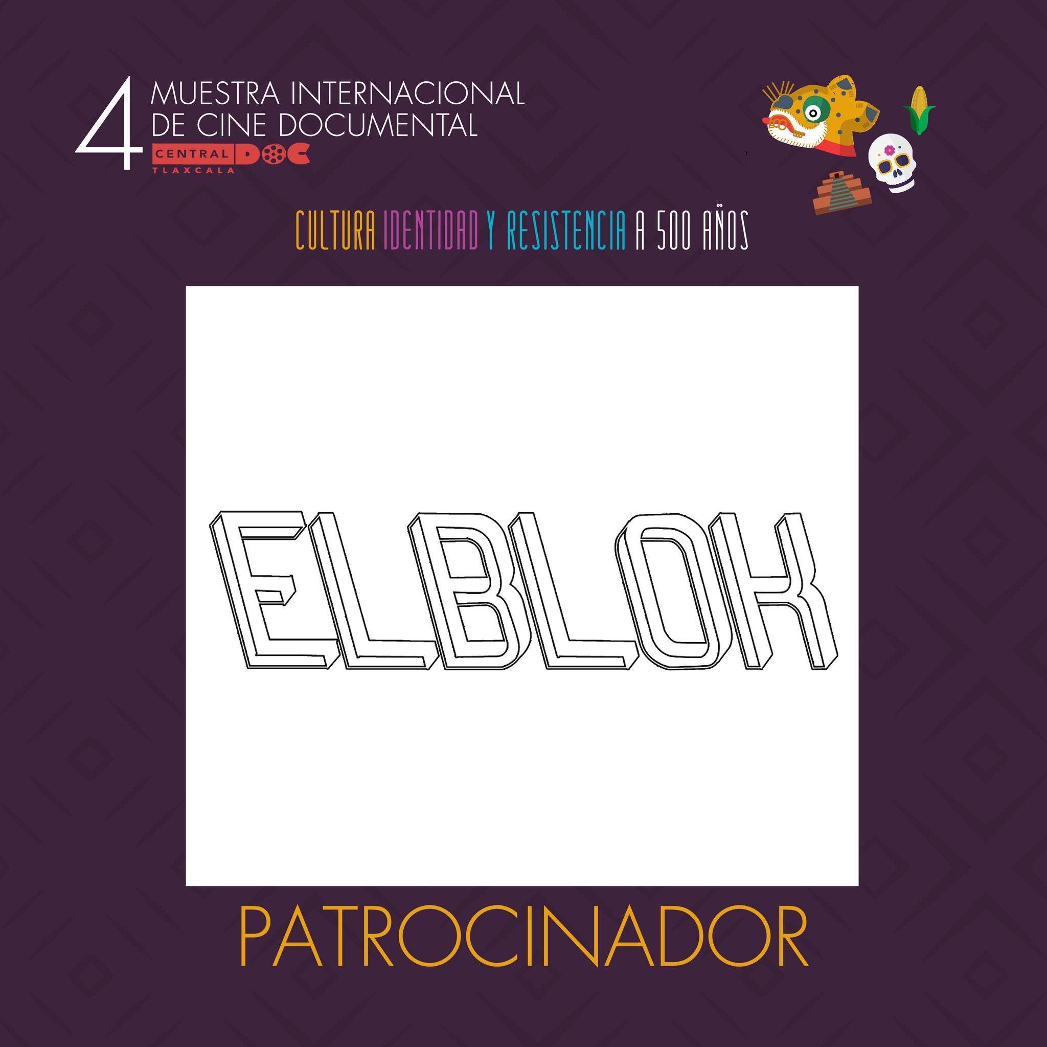 Somos una Plataforma Juvenil Alternativa. Difundimos Sucesos Creativos y Culturales con colaboradores en Puebla - Tlaxcala - CDMX - Ensenada - Ciudad Juárez- Durango - Veracruz - Chiapas.