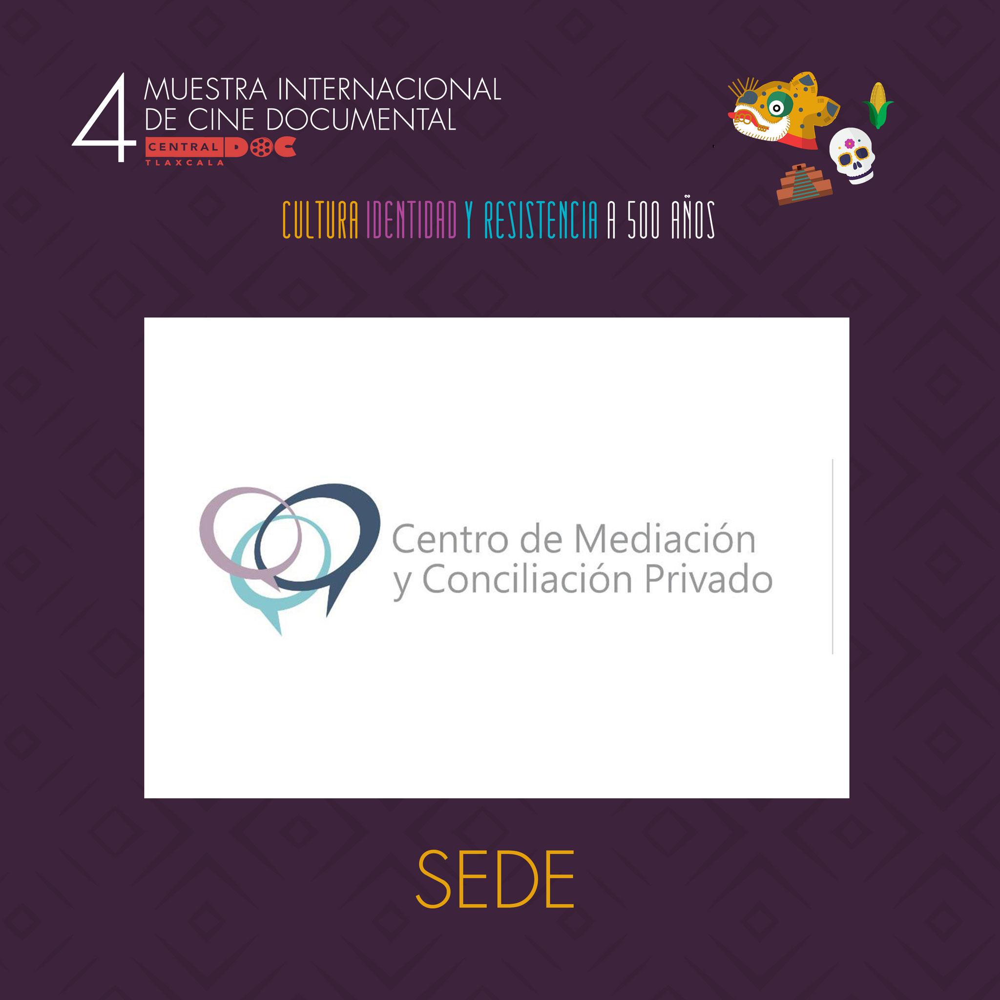 Av. Niños Héroes #36. Sección Primera, Zacatelco
