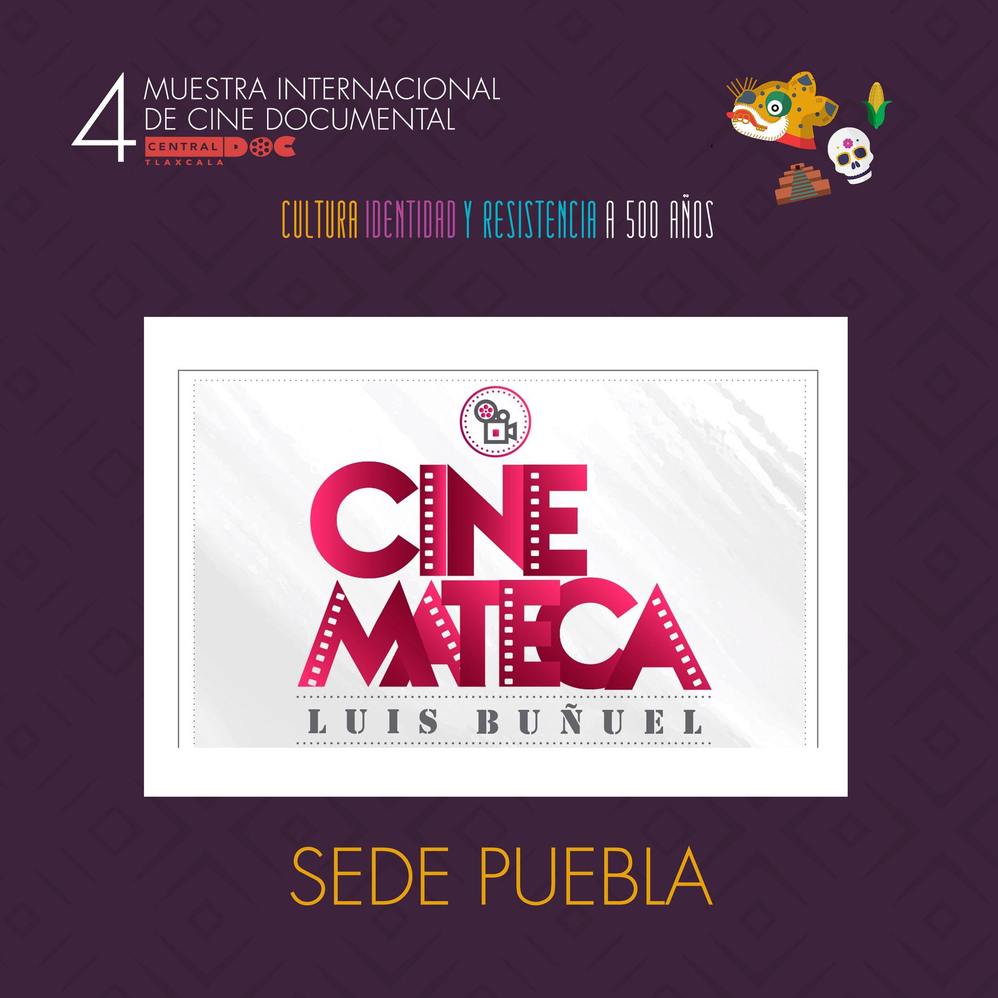 5 Ote 5. Centro. Puebla