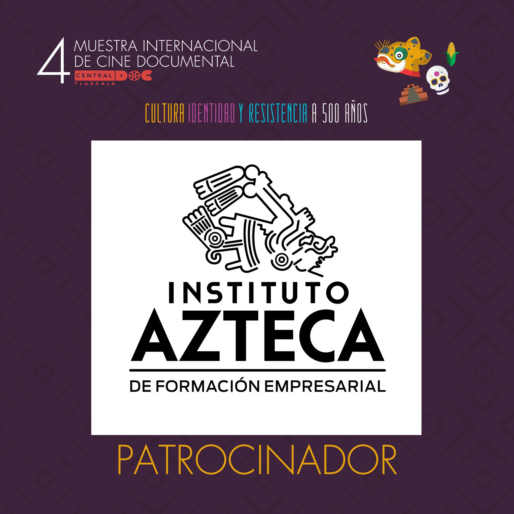 Dirección: Calle 29 sur # 118 colonia la paz 72160 Puebla de Zaragoza. Mail: institutoaztecatlx@gmail.com