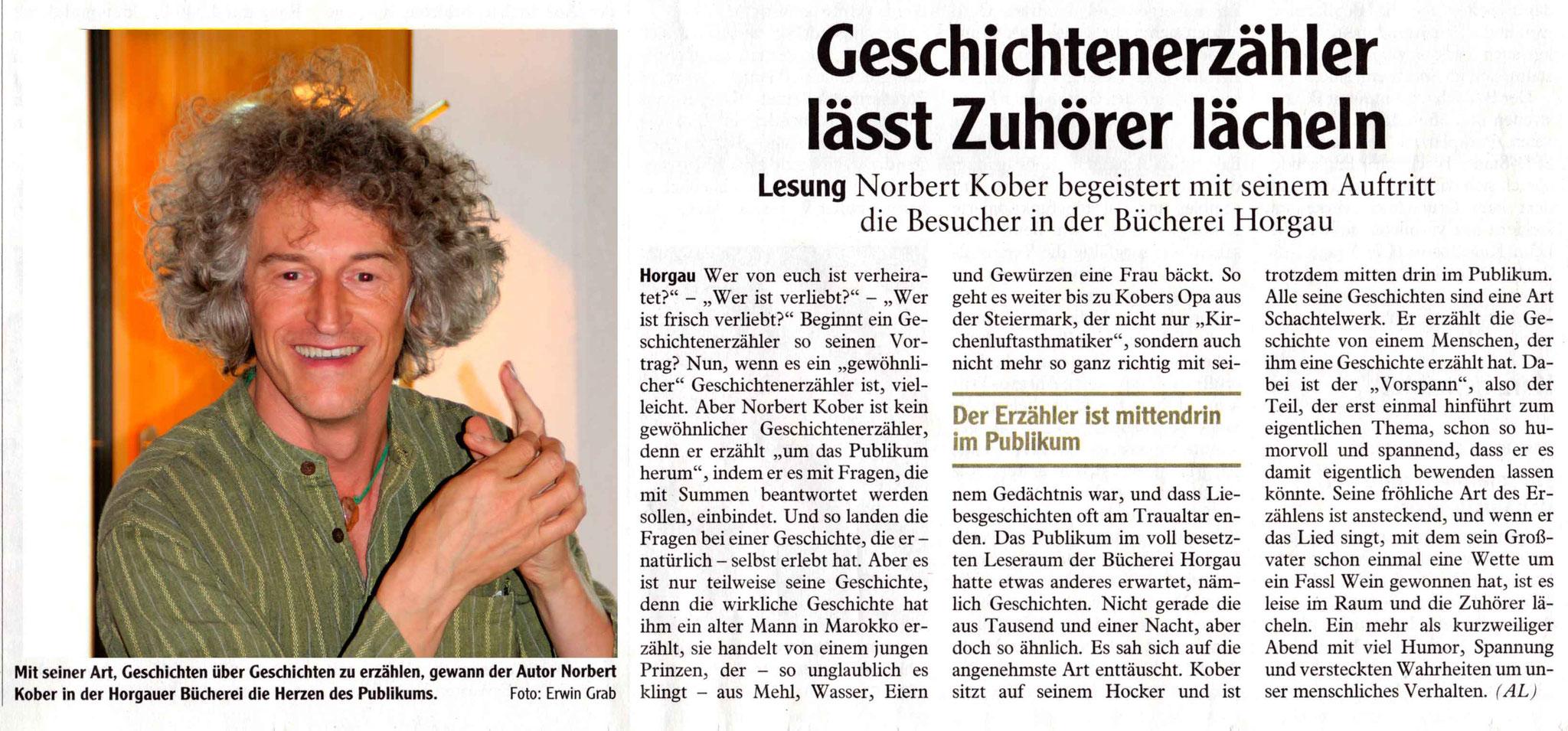 Augsburger Allgemeine Zeitung - 25. Juni 2016