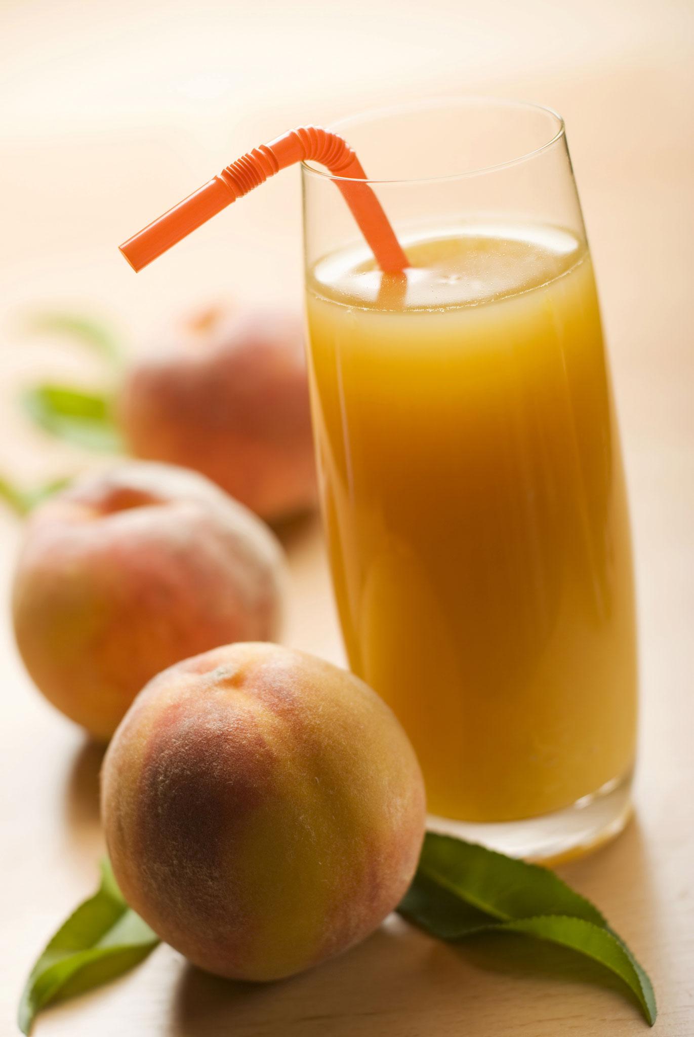 Proweightless Mango-Pfirsich