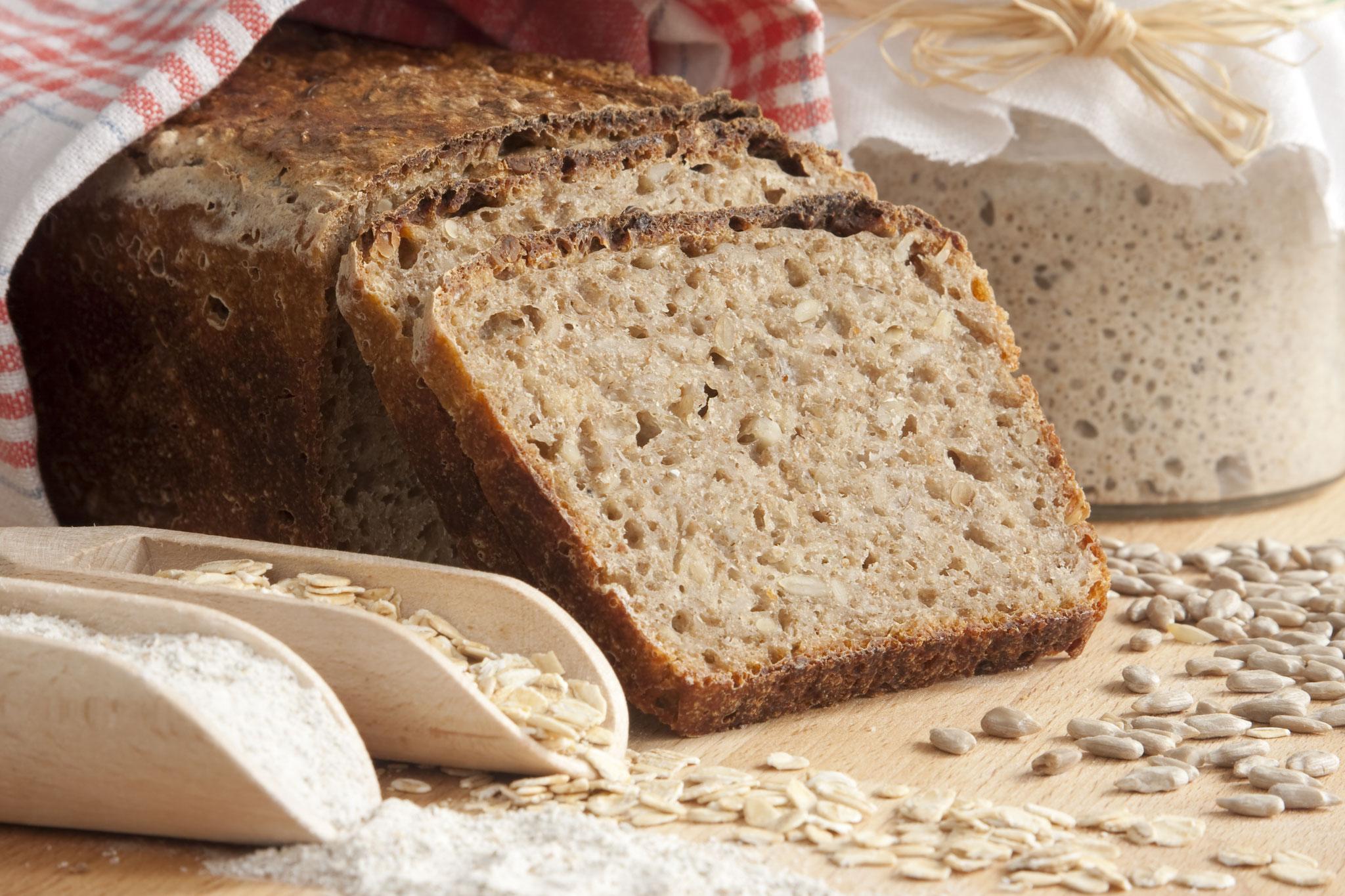 Proweightless Brot-Cerealien