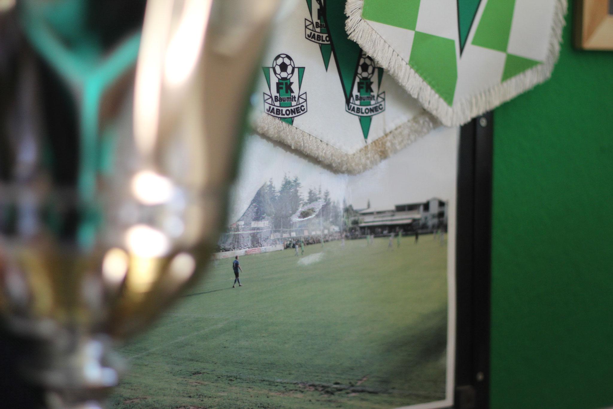 Relegation 2017 - 900 Zuschauer im Waldstadion