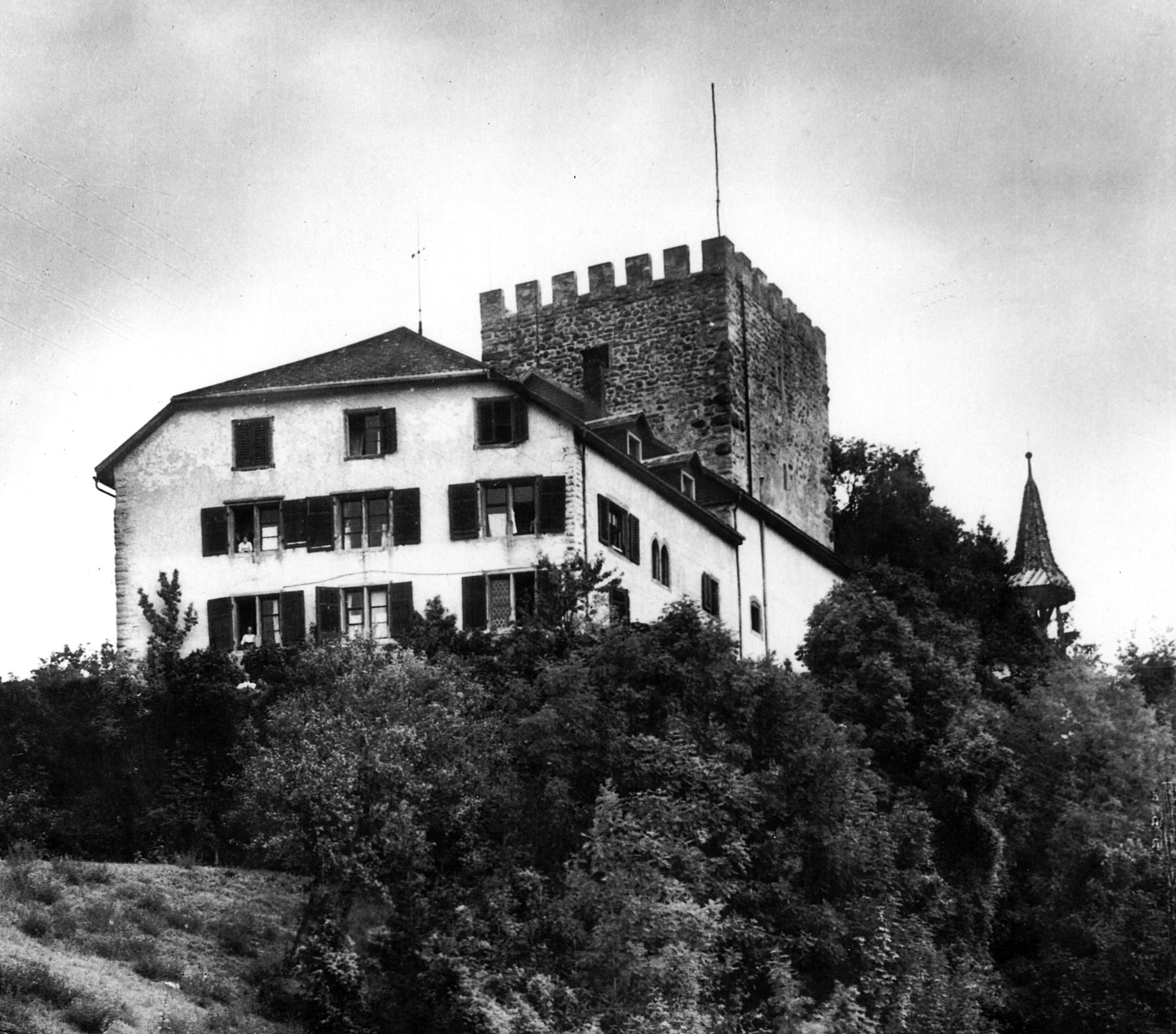 ab 1860