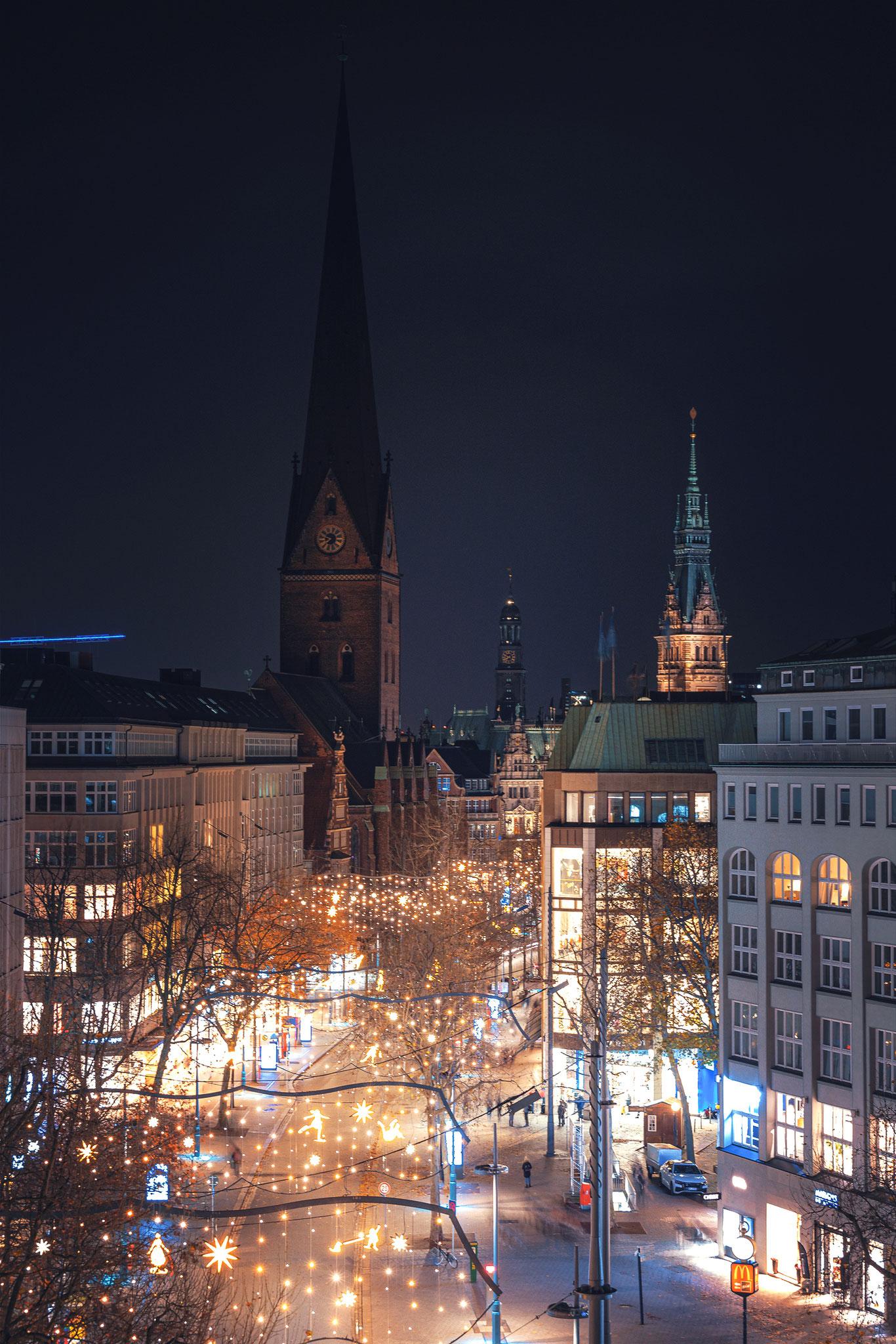 Foto Otto Wulff BID/Matthias Plander