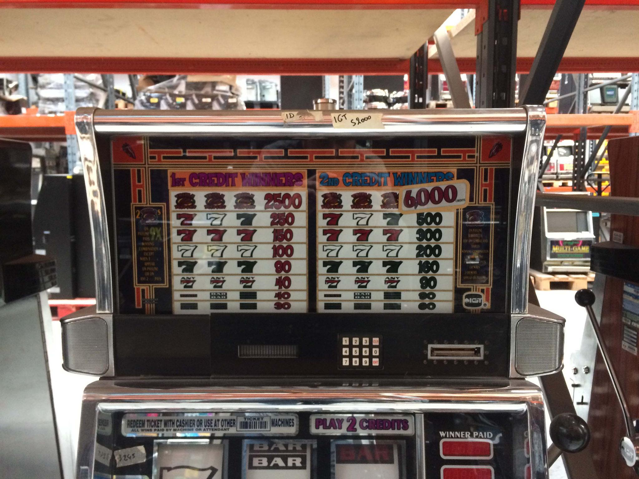 gsn casino app win 8