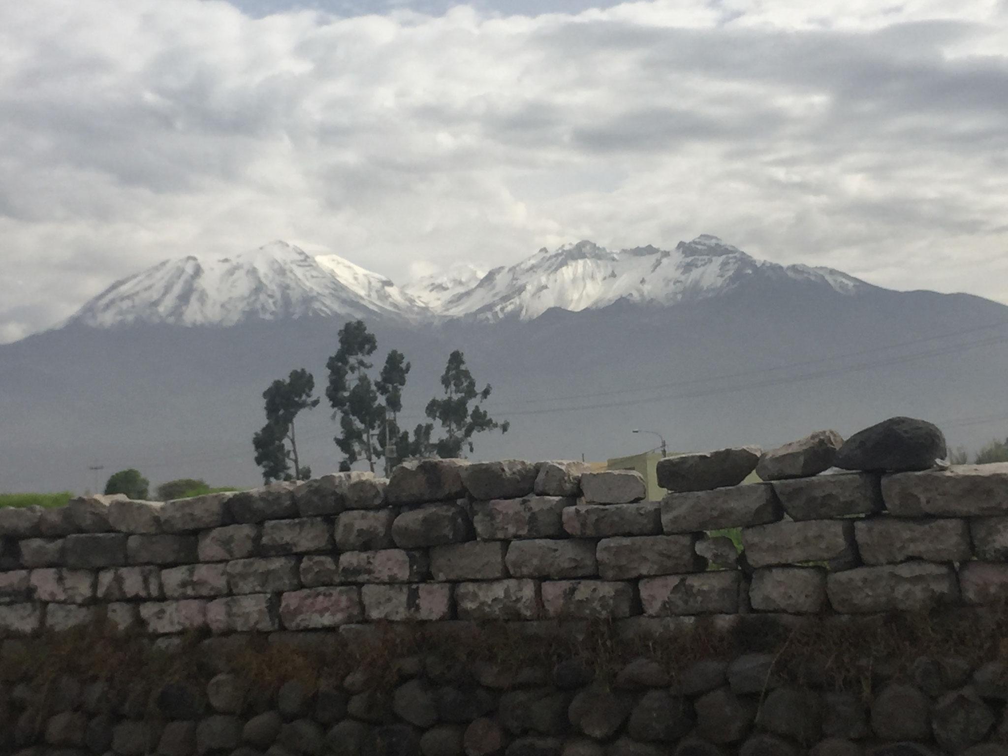 Vulkan Chanchani