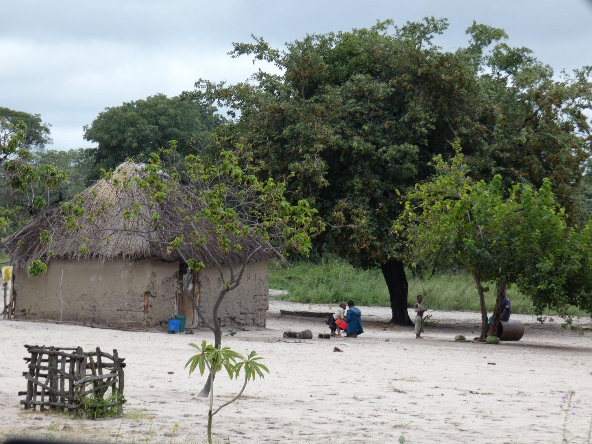 San Dörfer