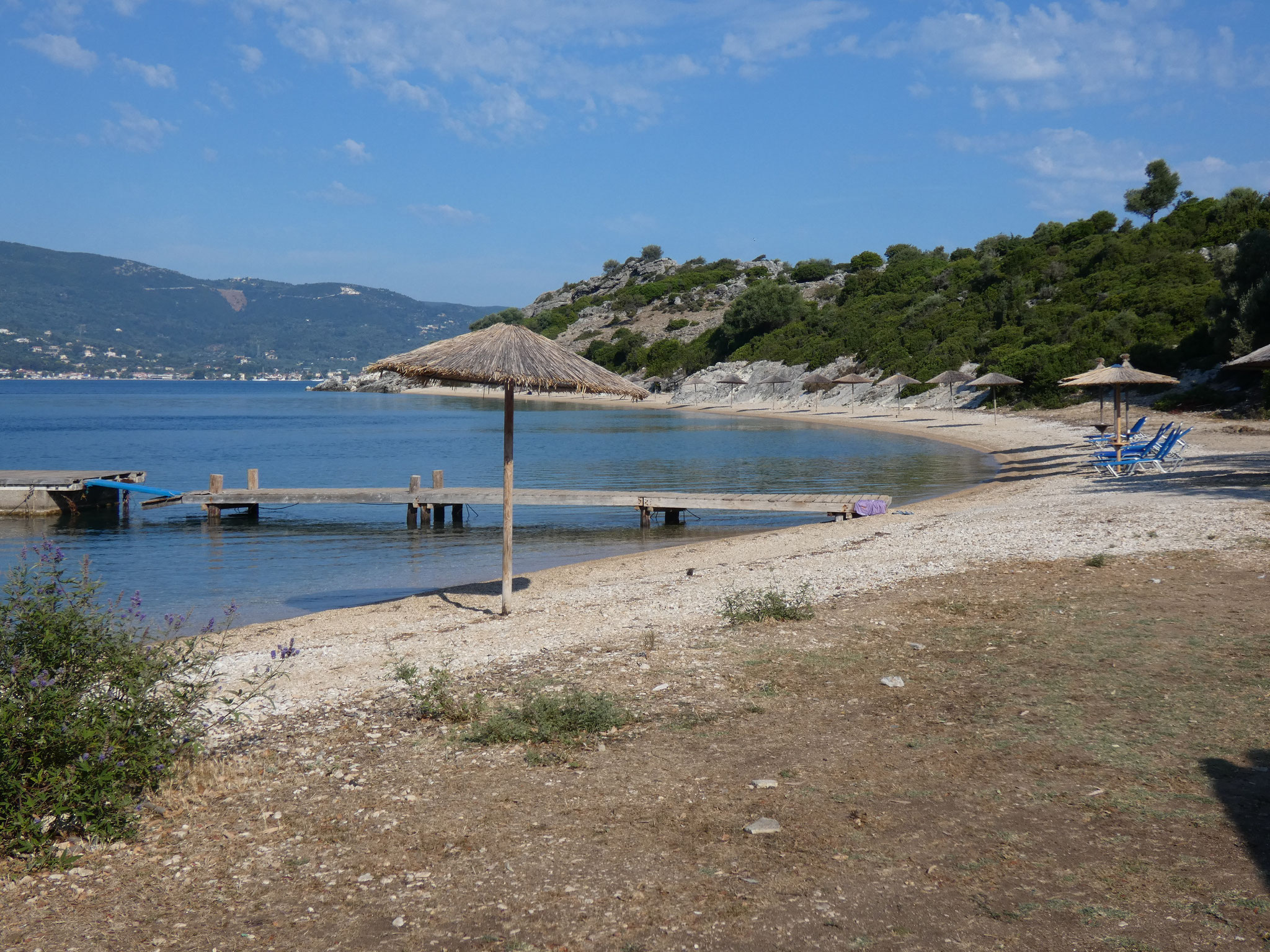 Beach Piagi...