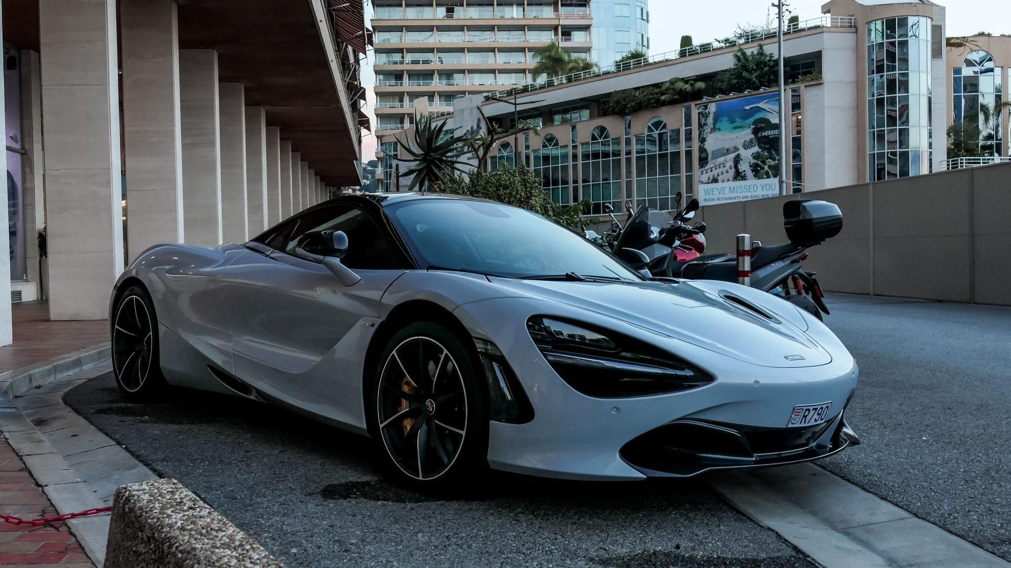 McLaren 720S - R790 (MC)
