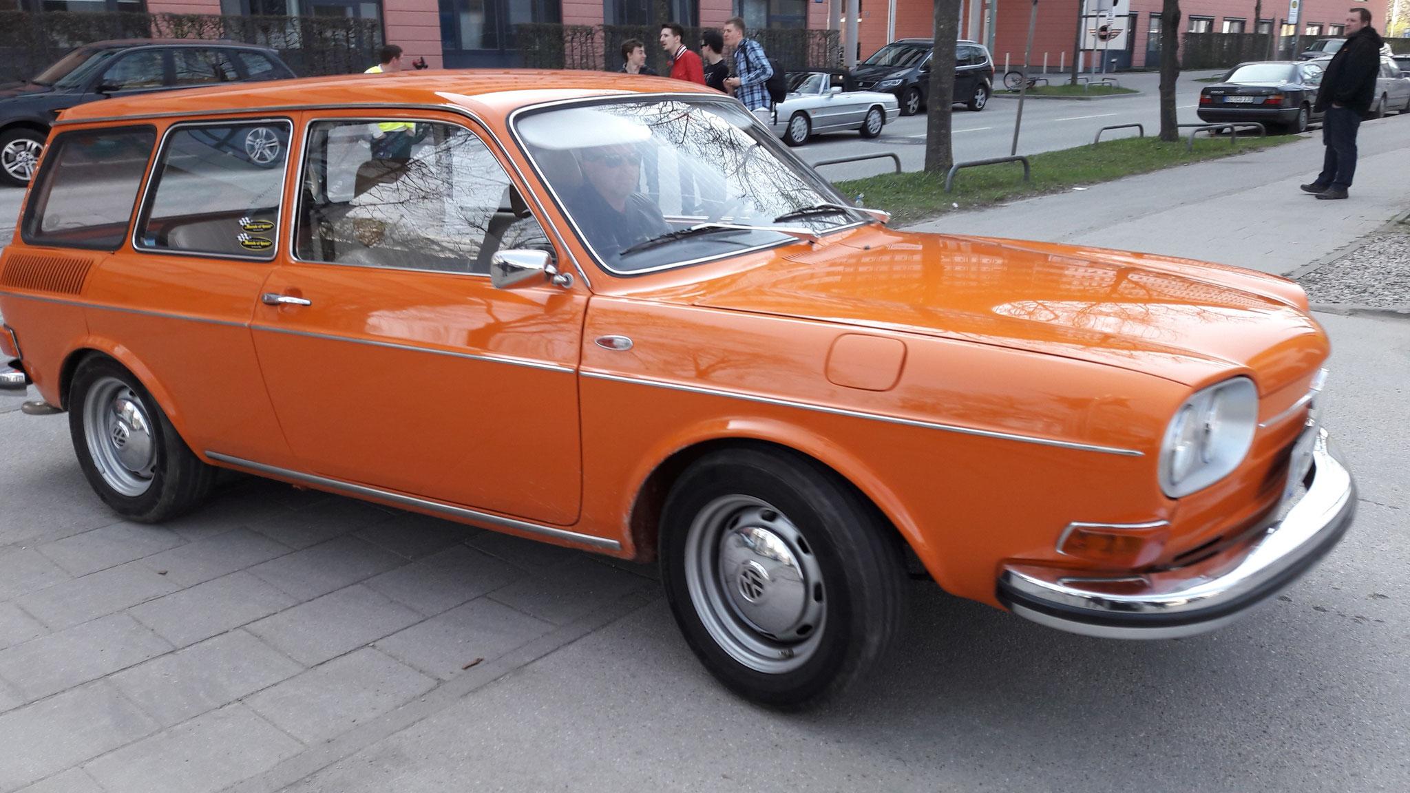 MÜ-VW-411H