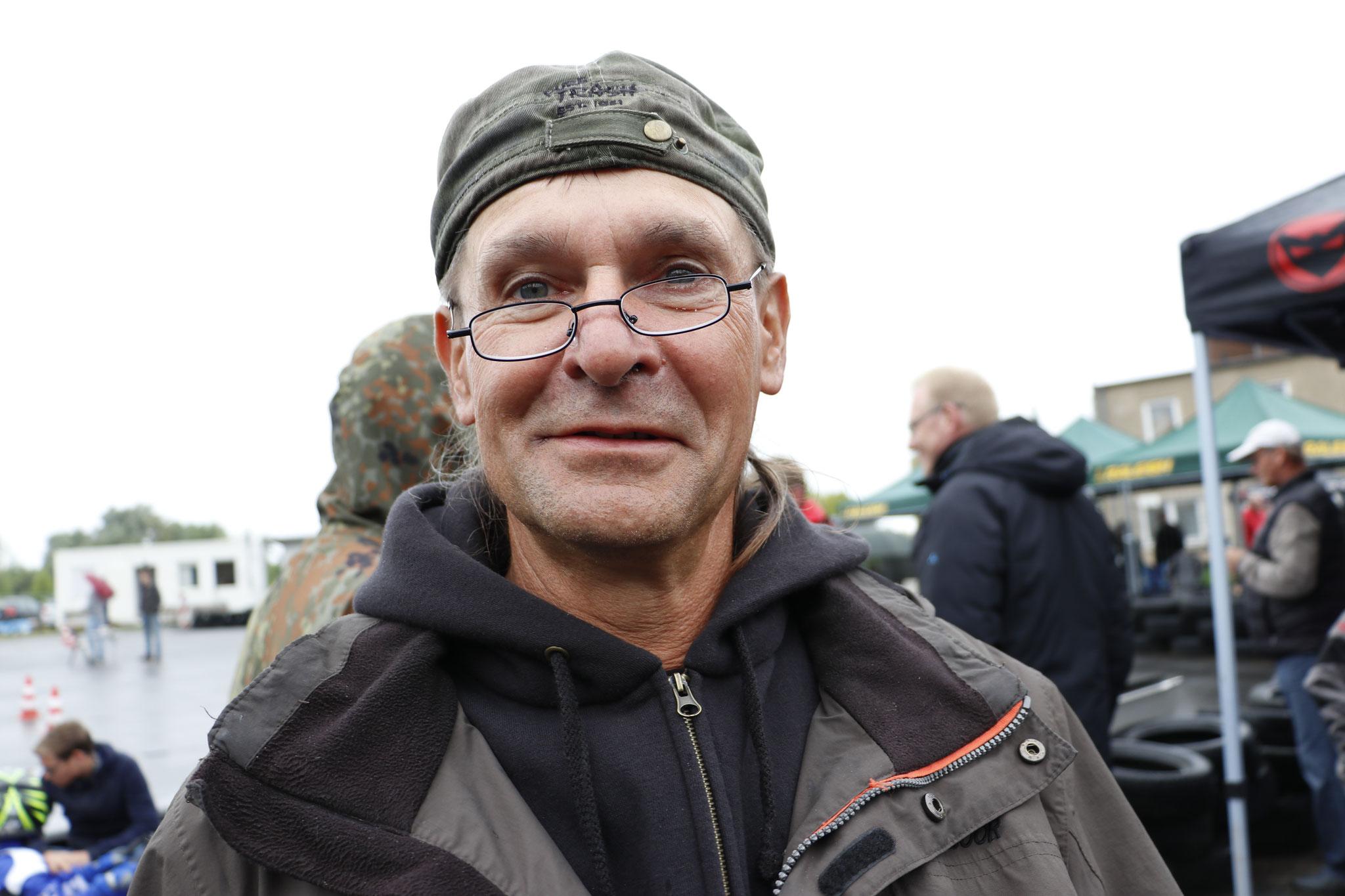 Ralf Rohde