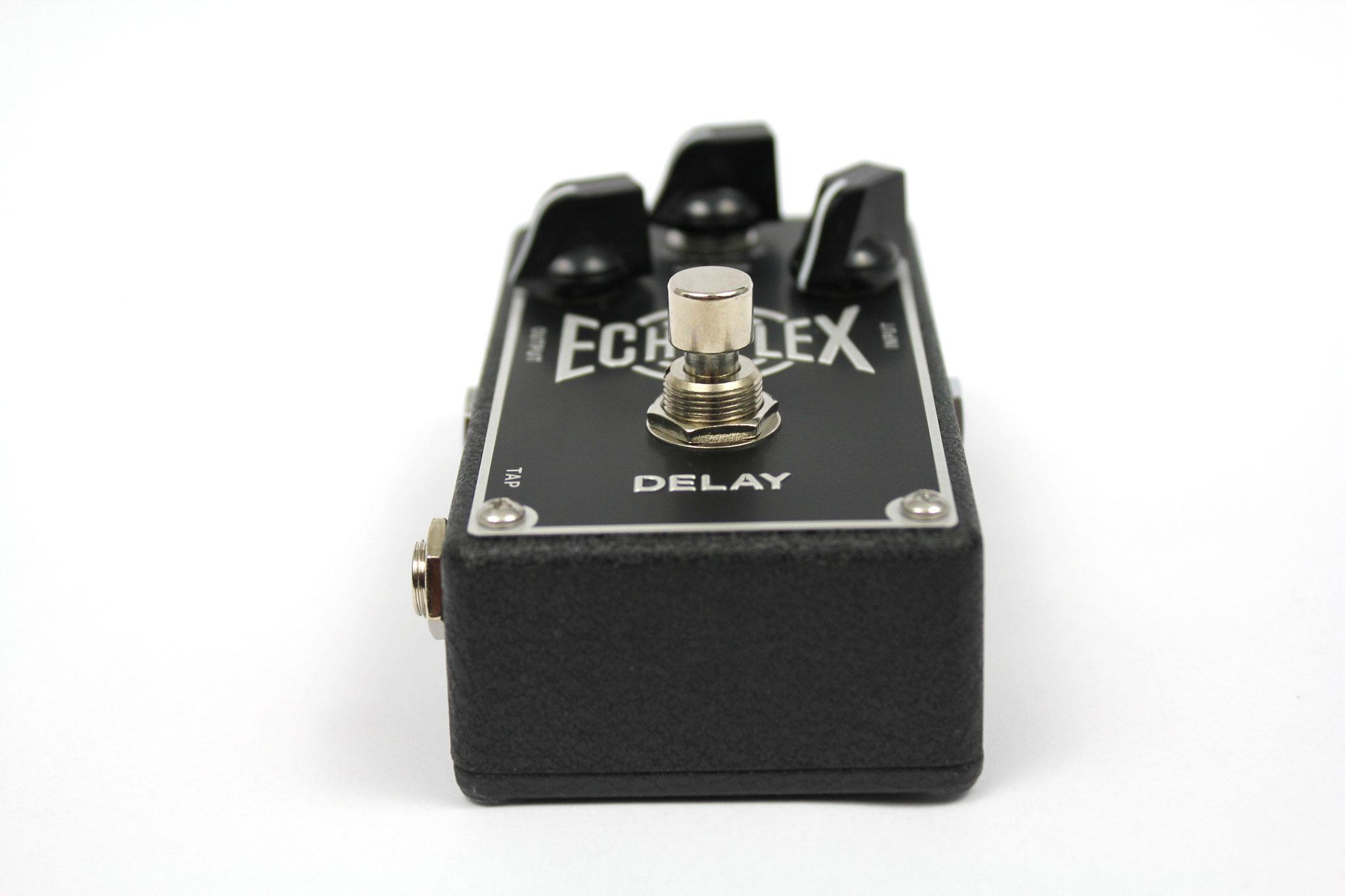 MXR Echoplex Delay