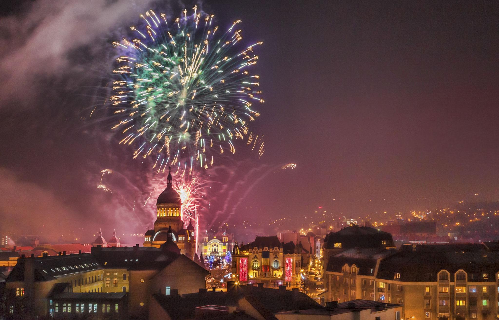 Feuerwerk für Hochzeit, Firmenevents, Höhenfeuerwerk für Karlsruhe, Pforzheim,