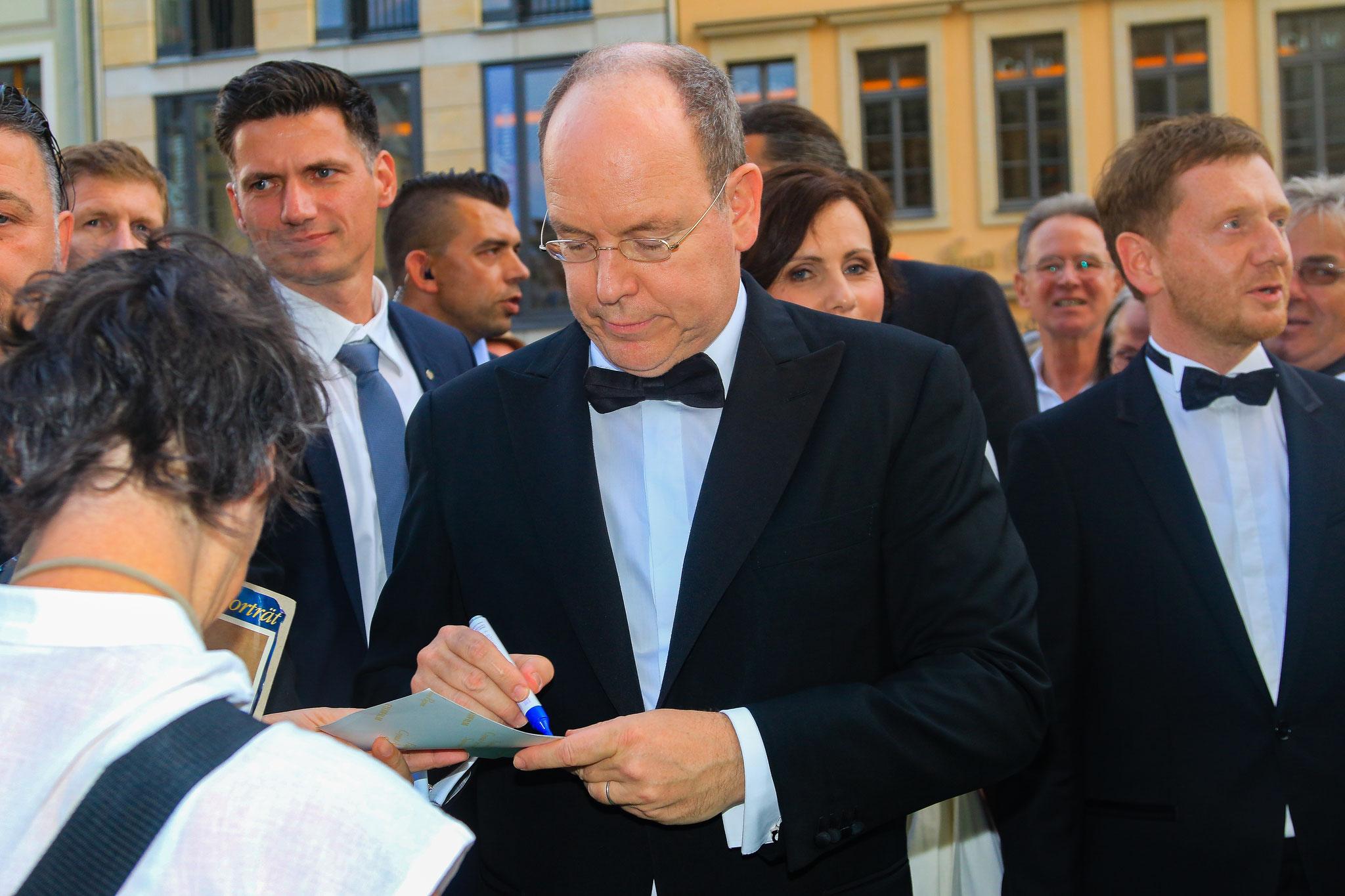 (c) Matthias Gränzdörfer
