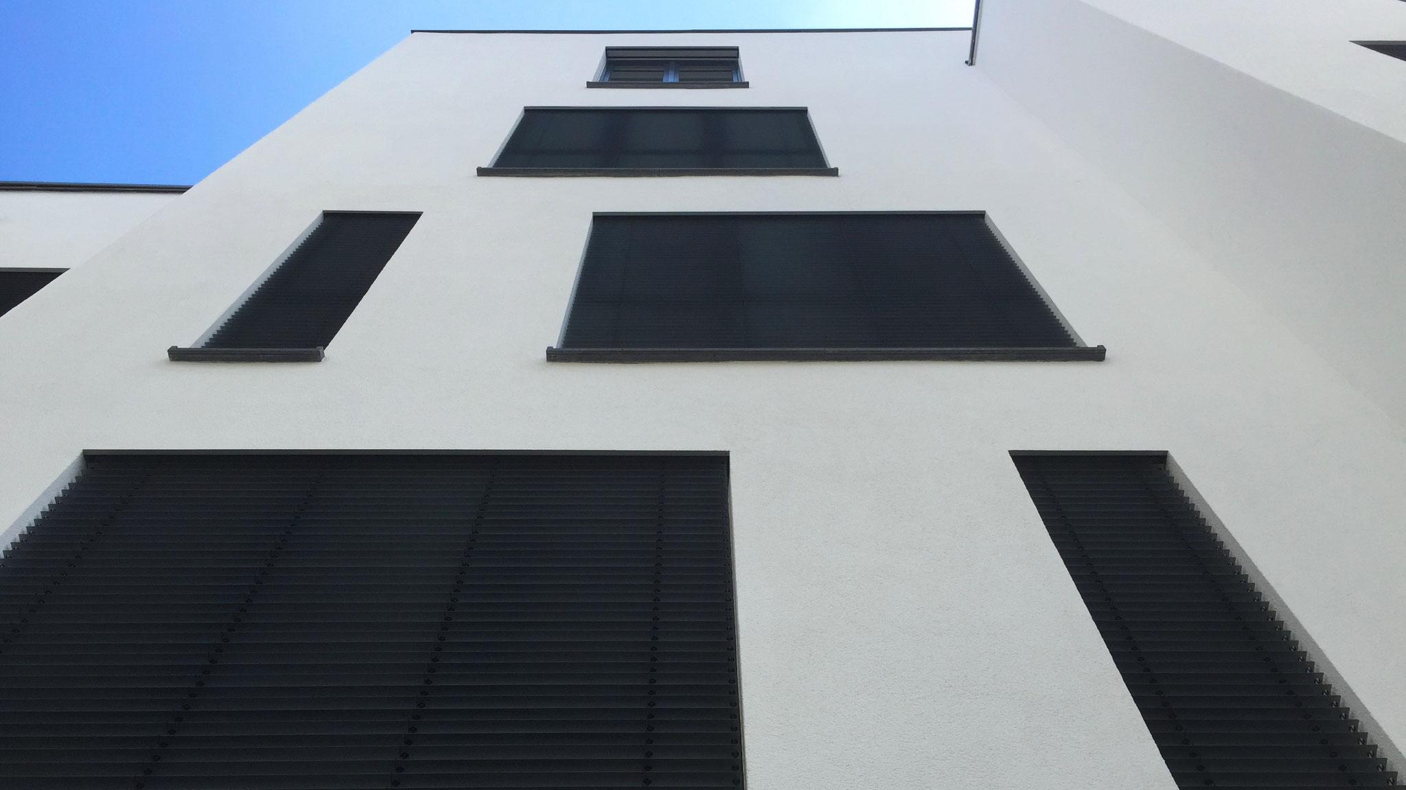 Townhouse in der Kölner Innenstadt - verkauft zum vollen Kaufpreis