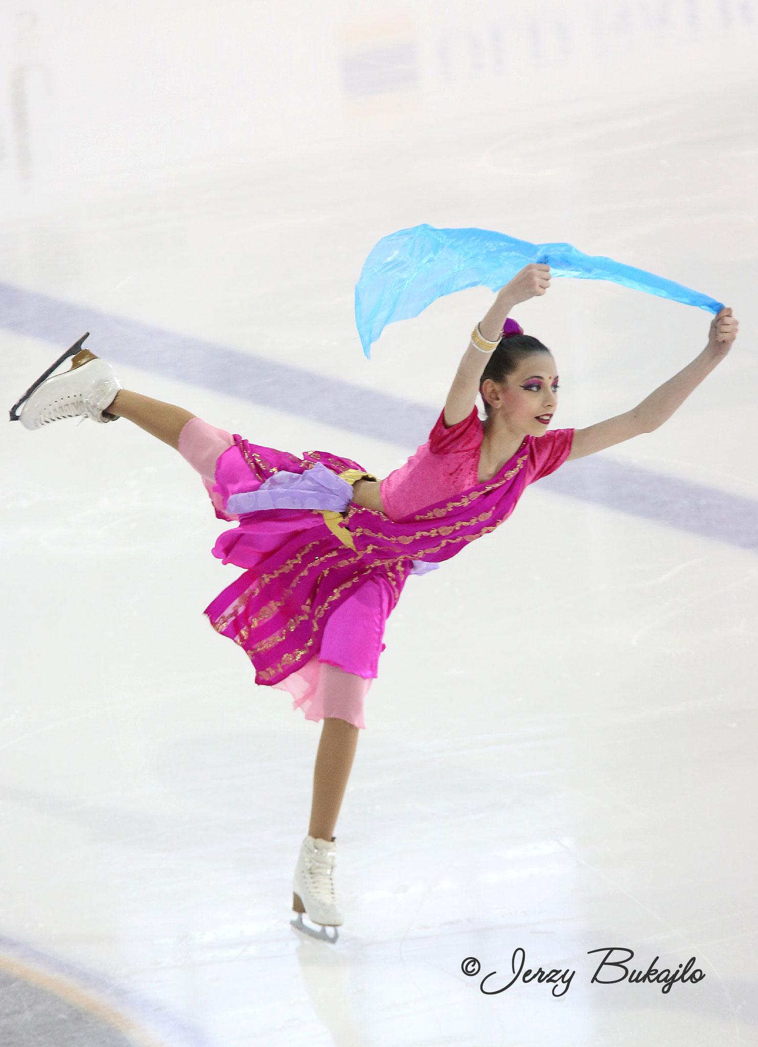 FRA Estrella Colombes