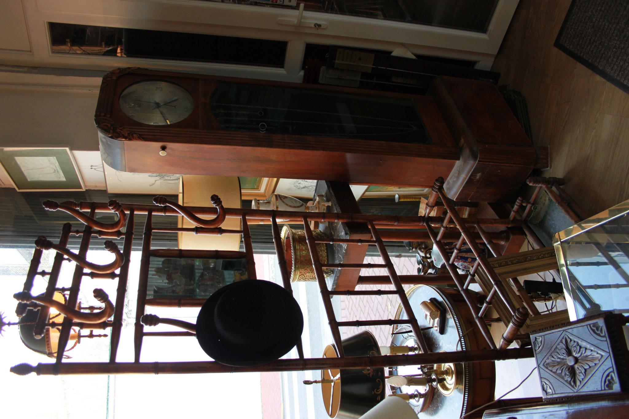 antiquites brocante debarras dunkerque rosendael. Black Bedroom Furniture Sets. Home Design Ideas