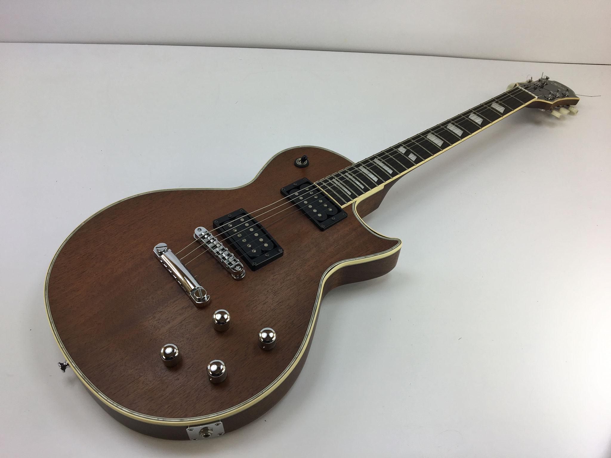 人気のギターブランド、グレコ♫