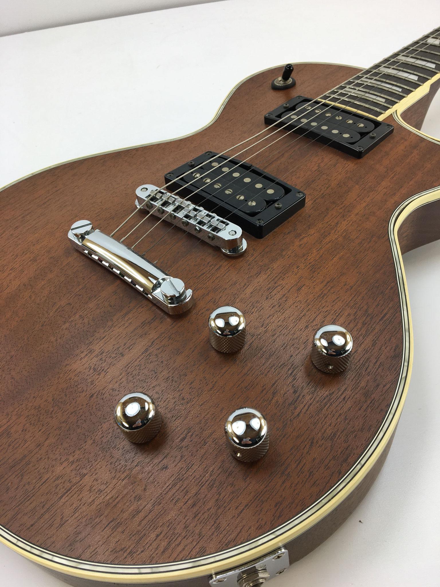 ギター買取最高値はプラクラ♪