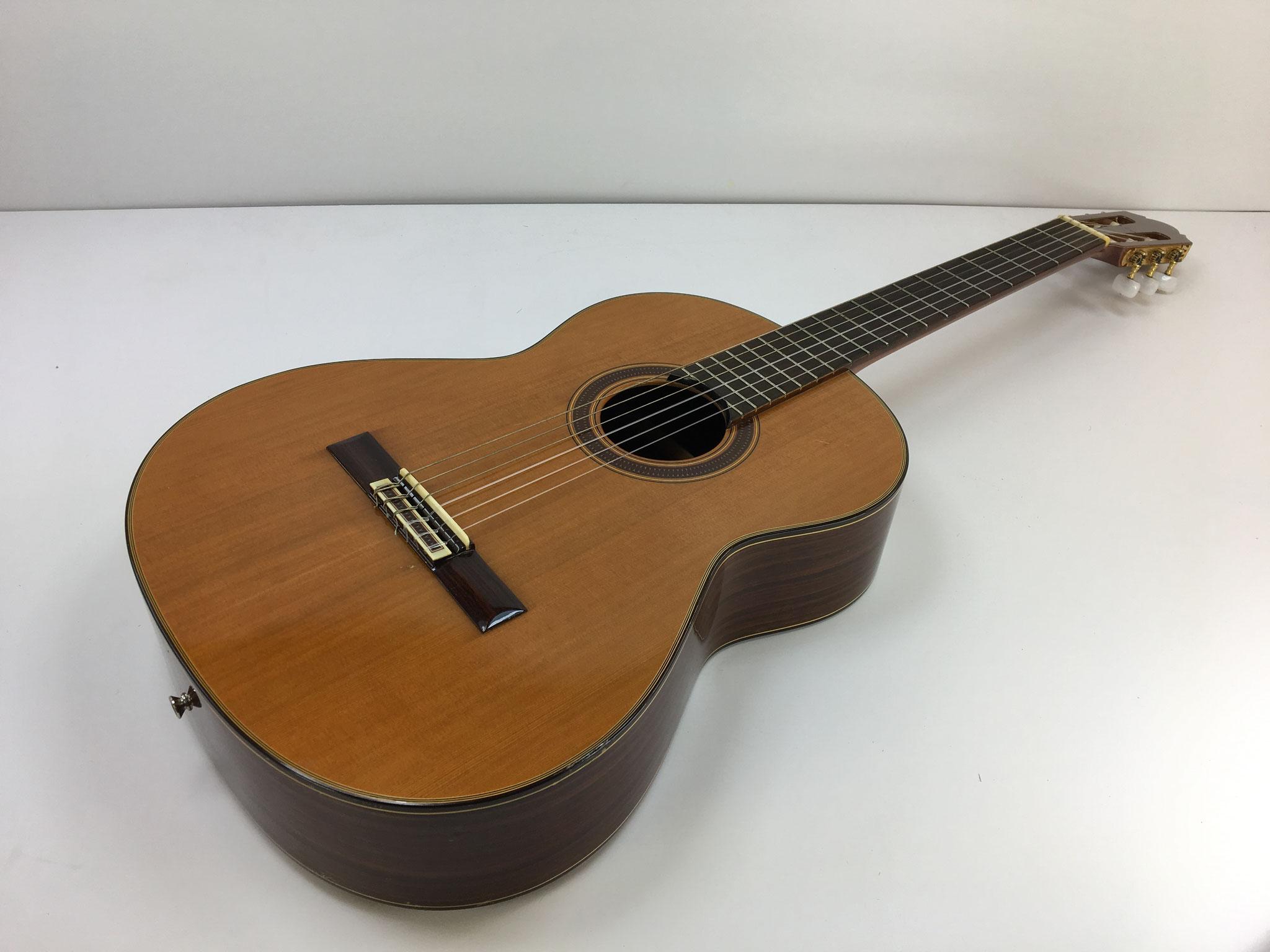 ARANJUEZギター買取強化中♫