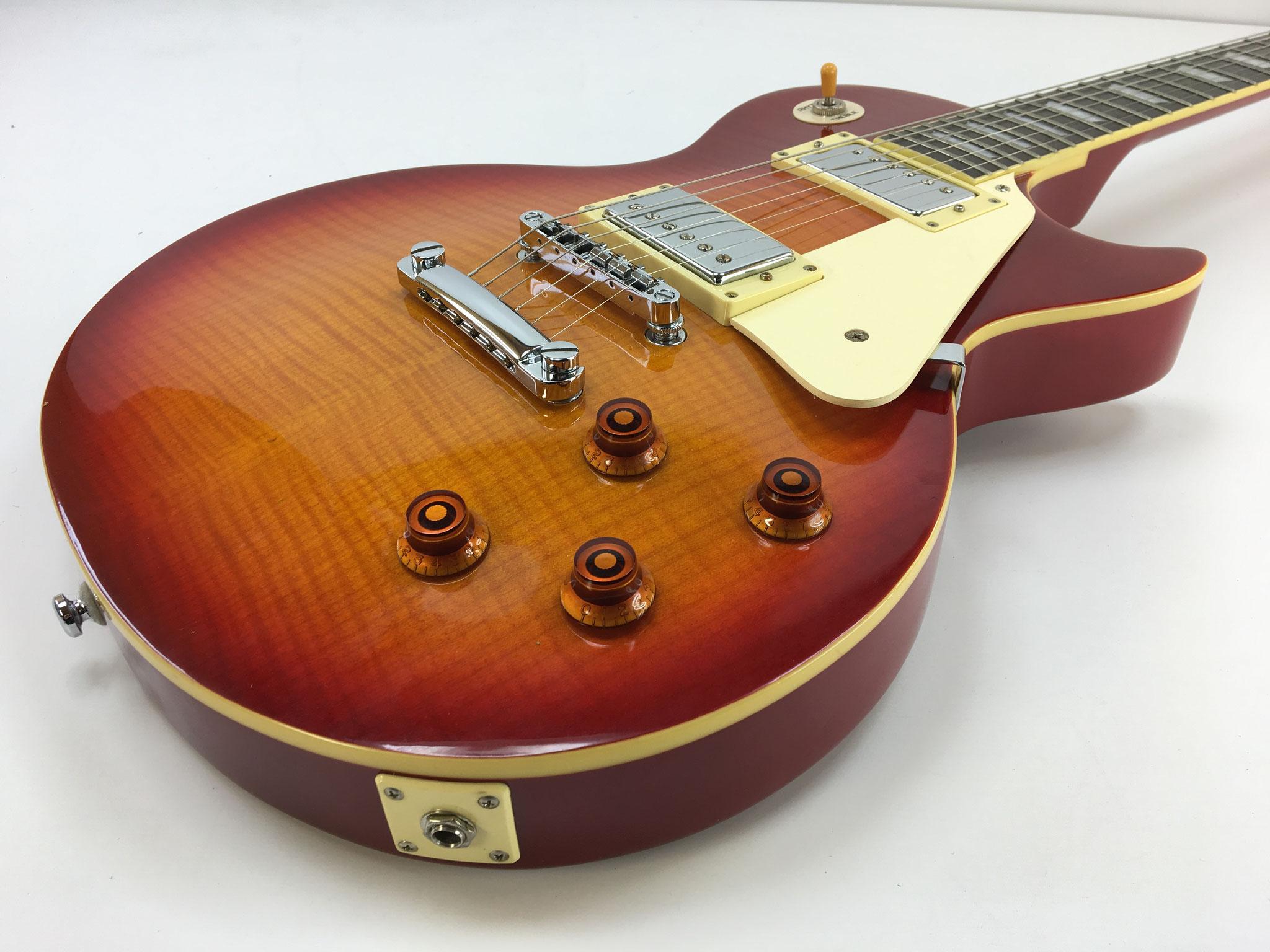 札幌ギター買取店プラクラはタカミネを買取強化中♫