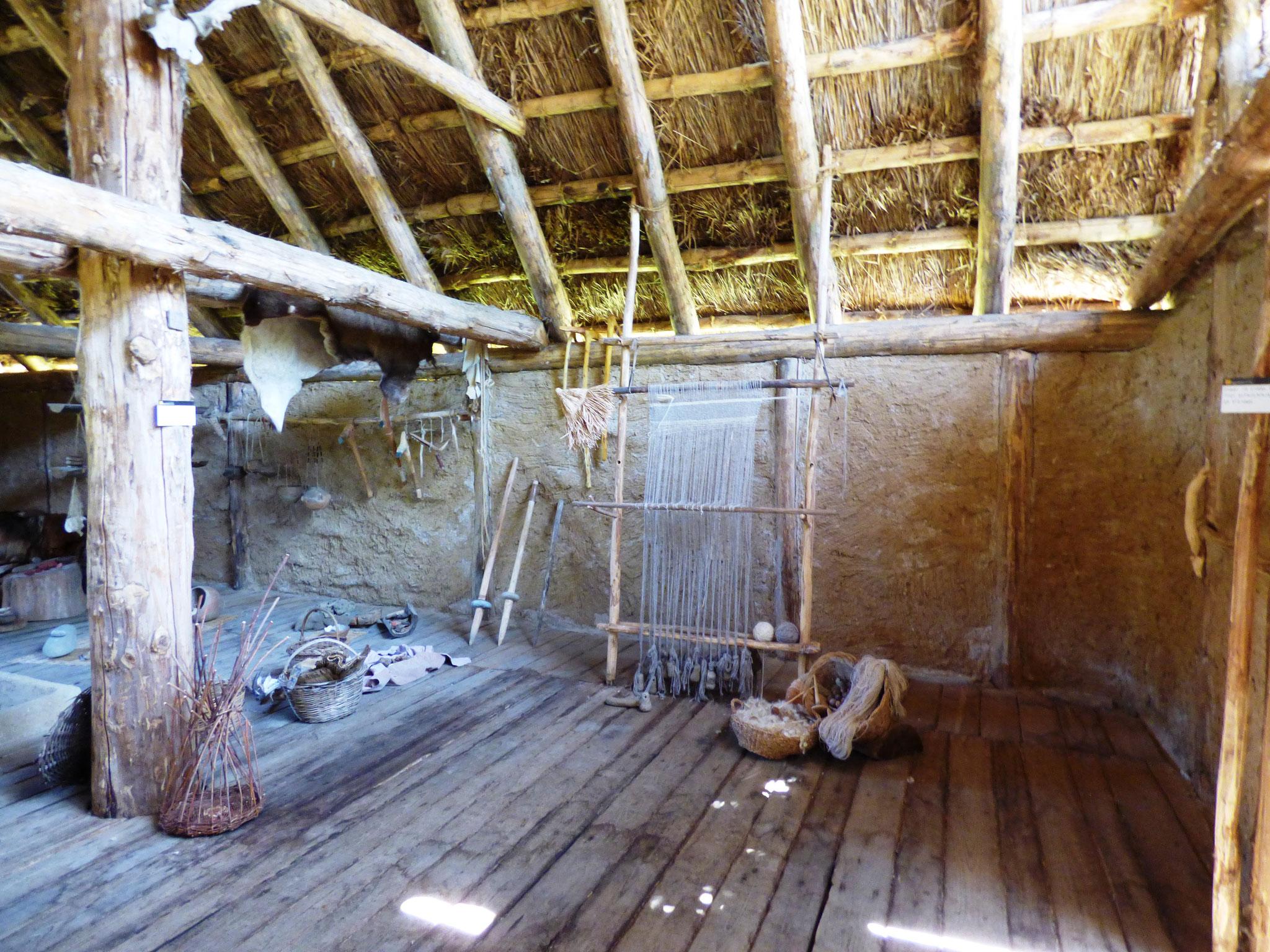 Parco Archeologico Travo
