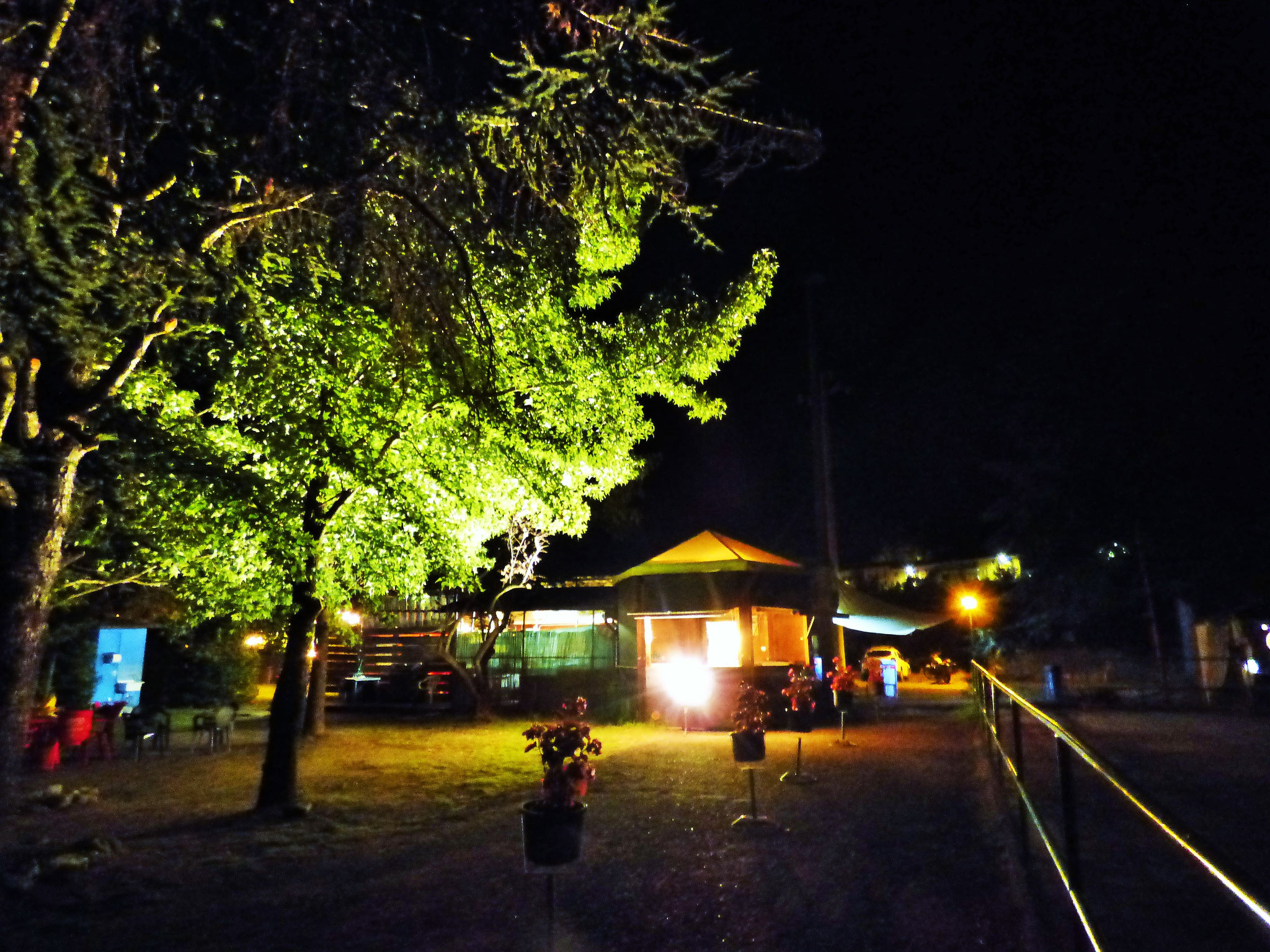 piscina perino cinema sotto le stelle 21 agosto