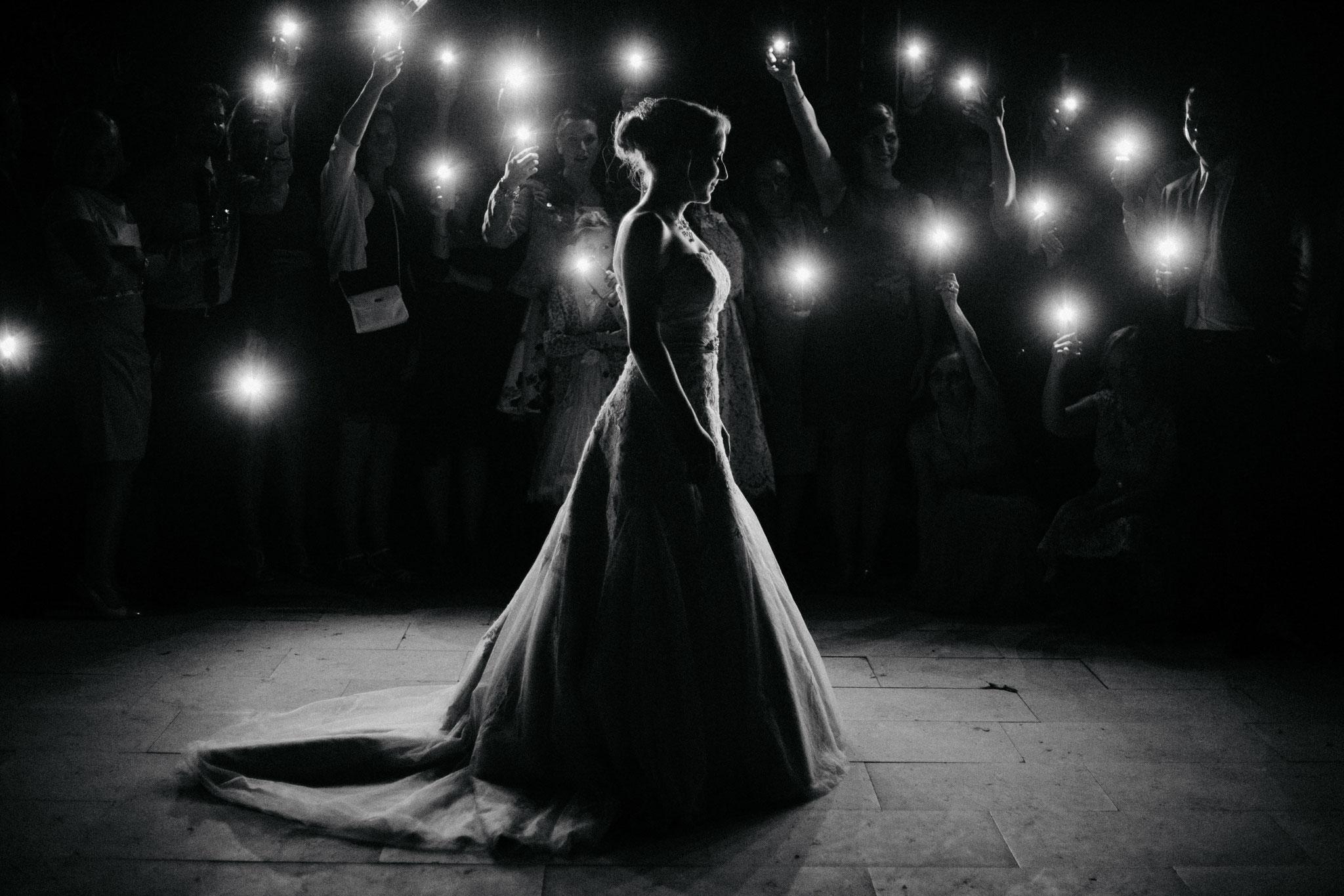 Hochzeitsfotografie Koblenz; Hochzeitsfotografie Wiesbaden