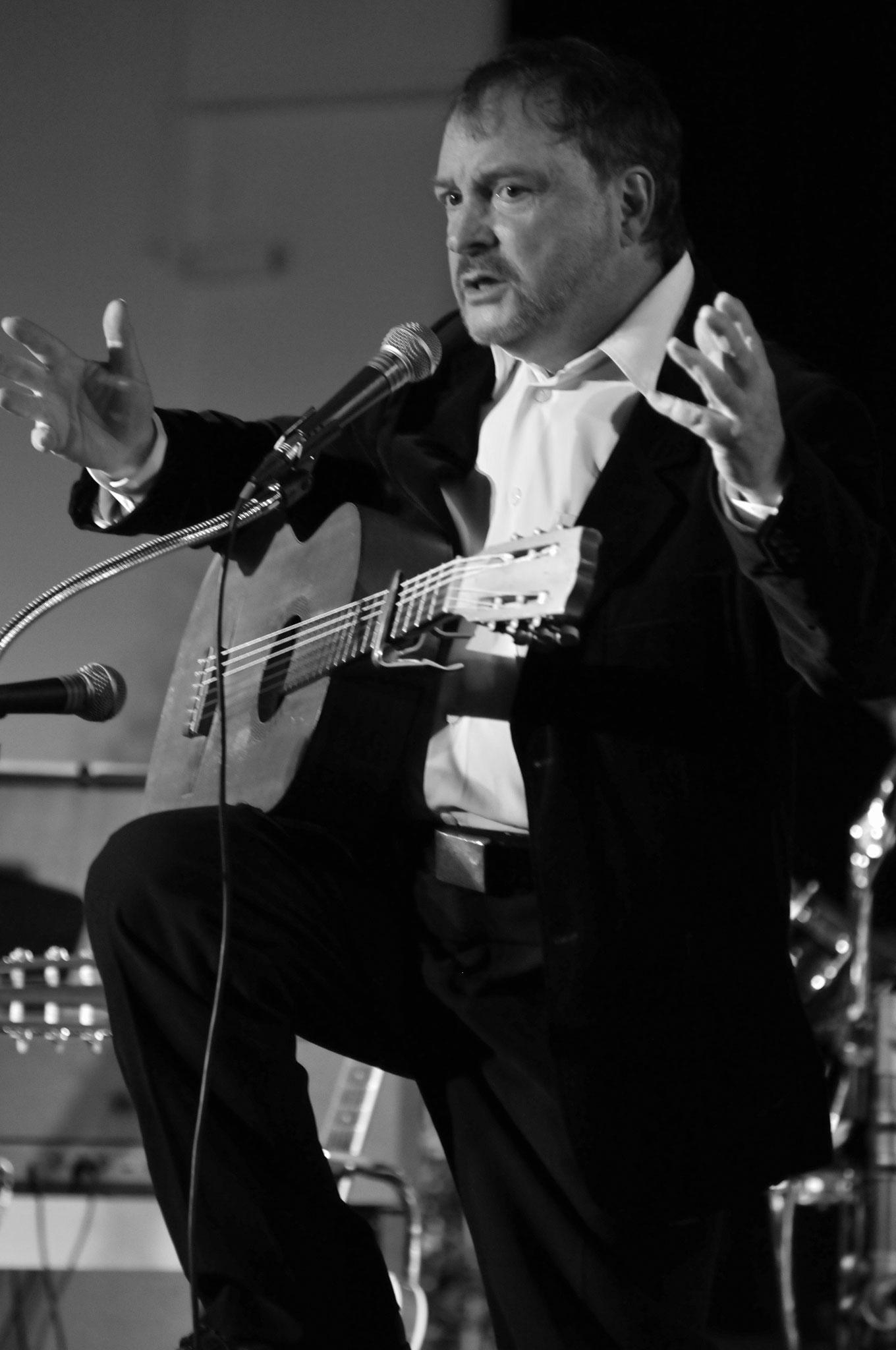 Jean-Marie Quiesse 2011