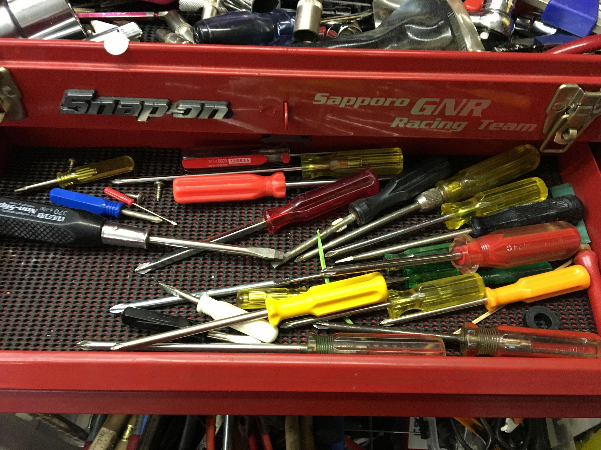 工具買取強化中!たくさんの買取お待ちしております♪