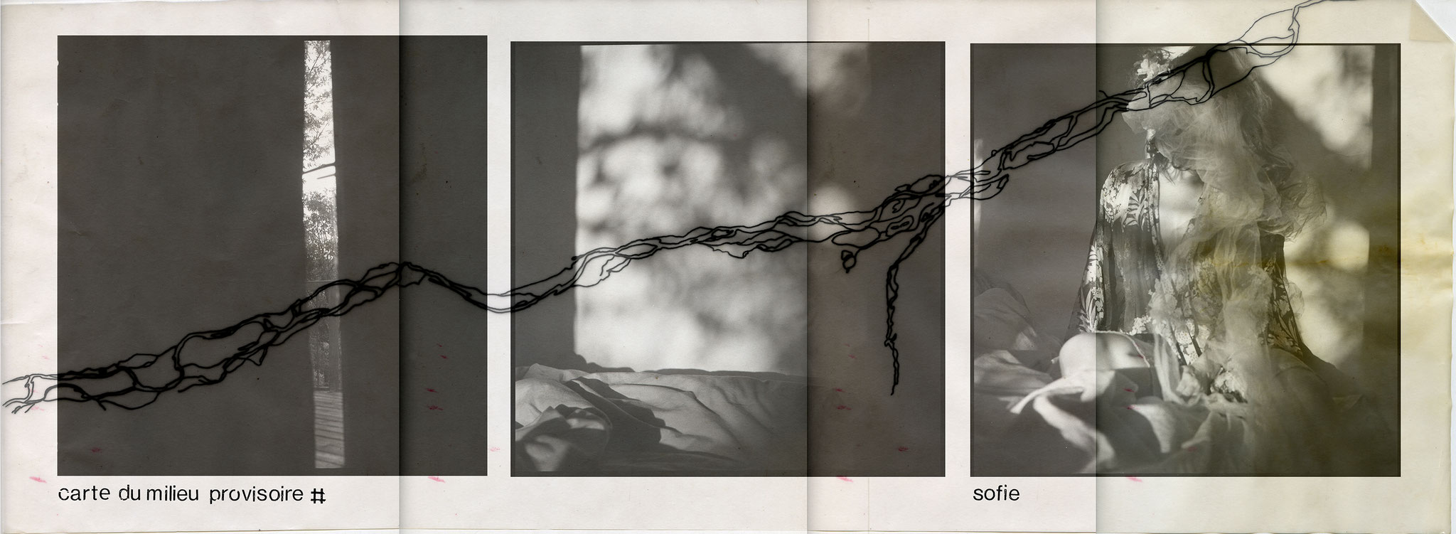 © Julie Clément