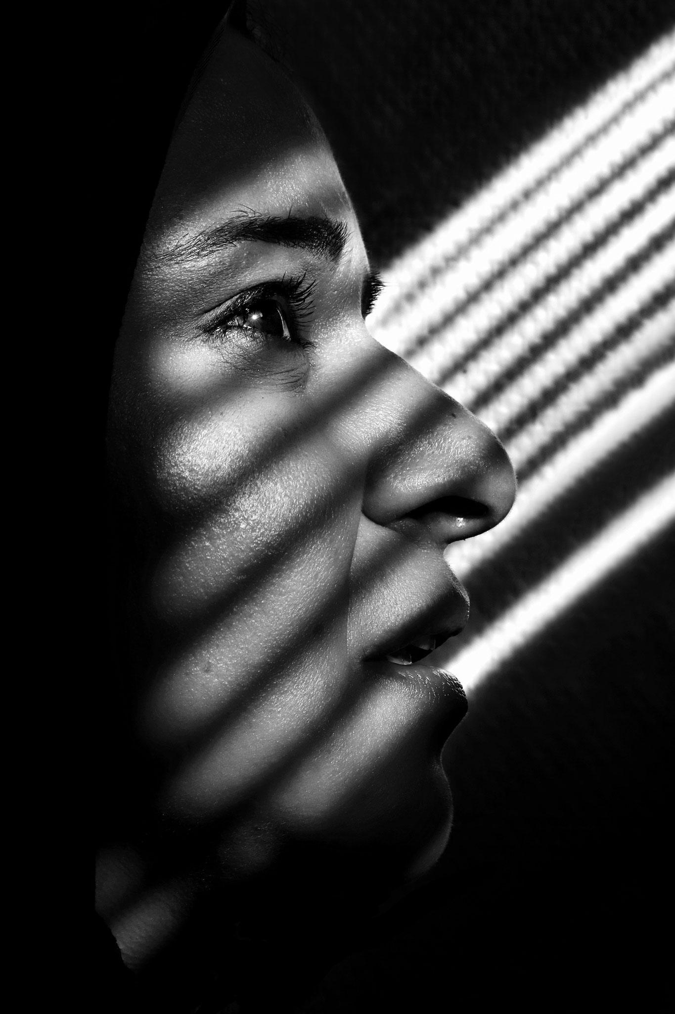 © Jean-Michel Landon