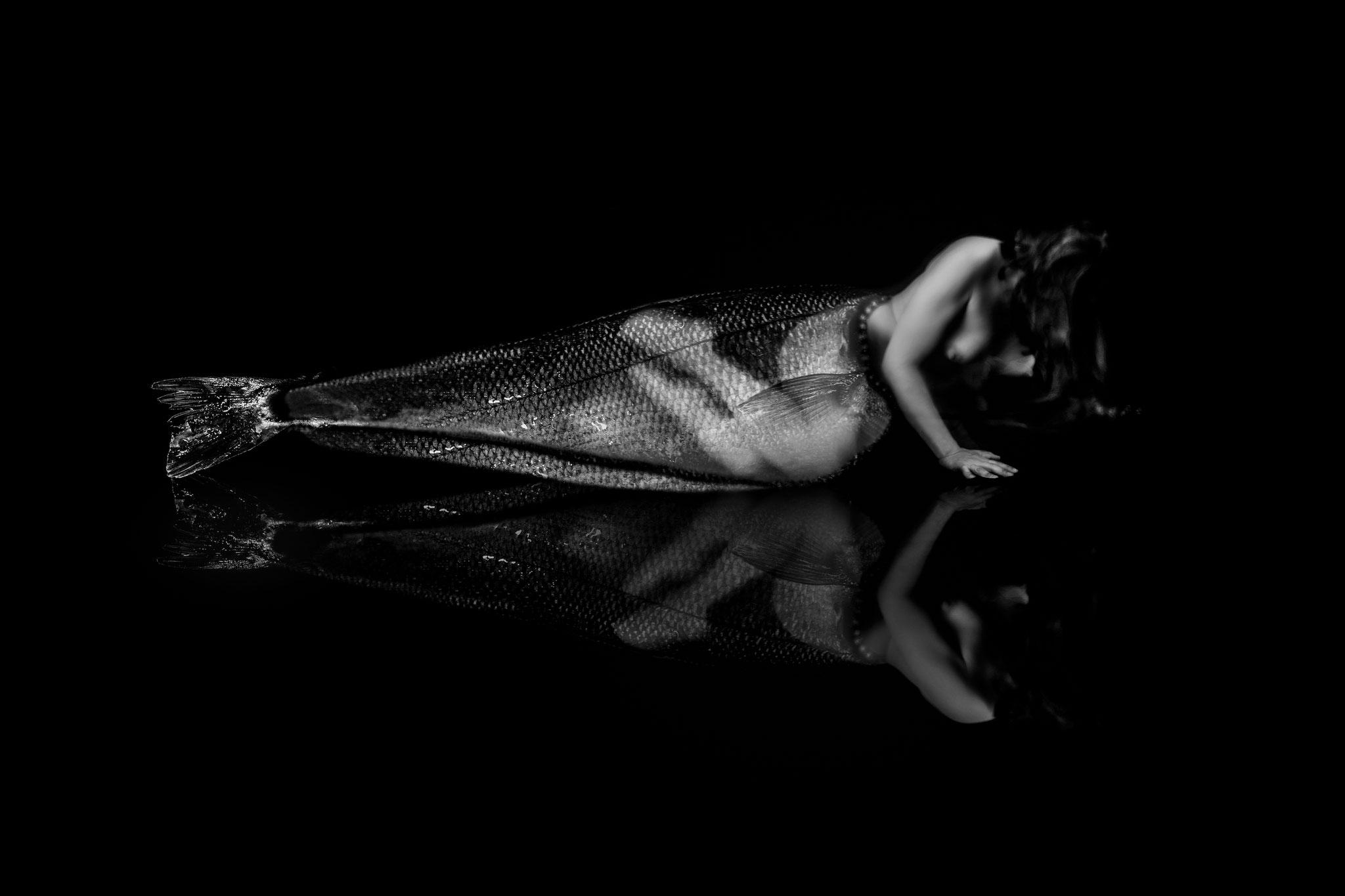 © Sandie Louit