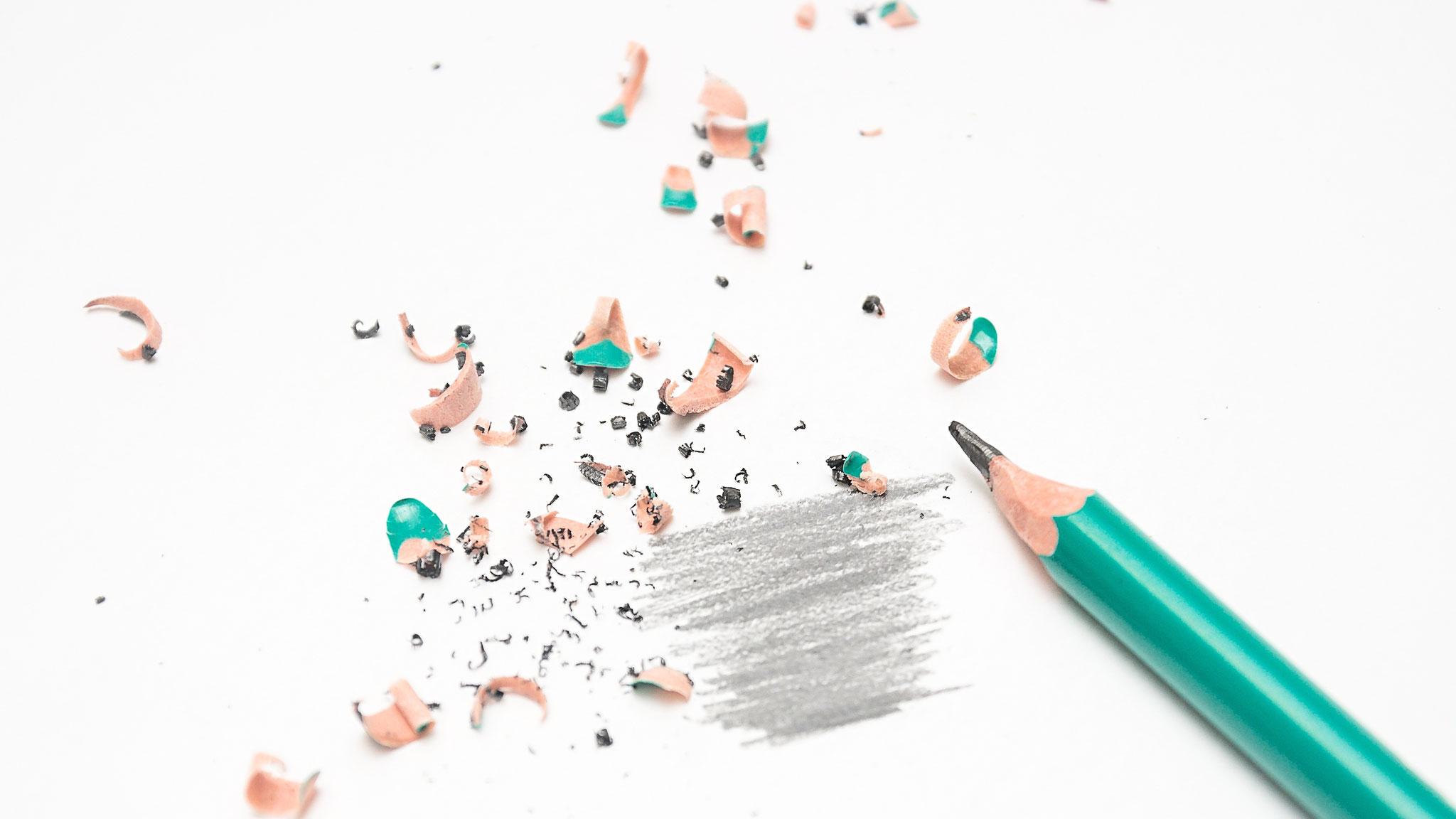 Kreativ Agentur - Be open minded ist unser Leitspruch!