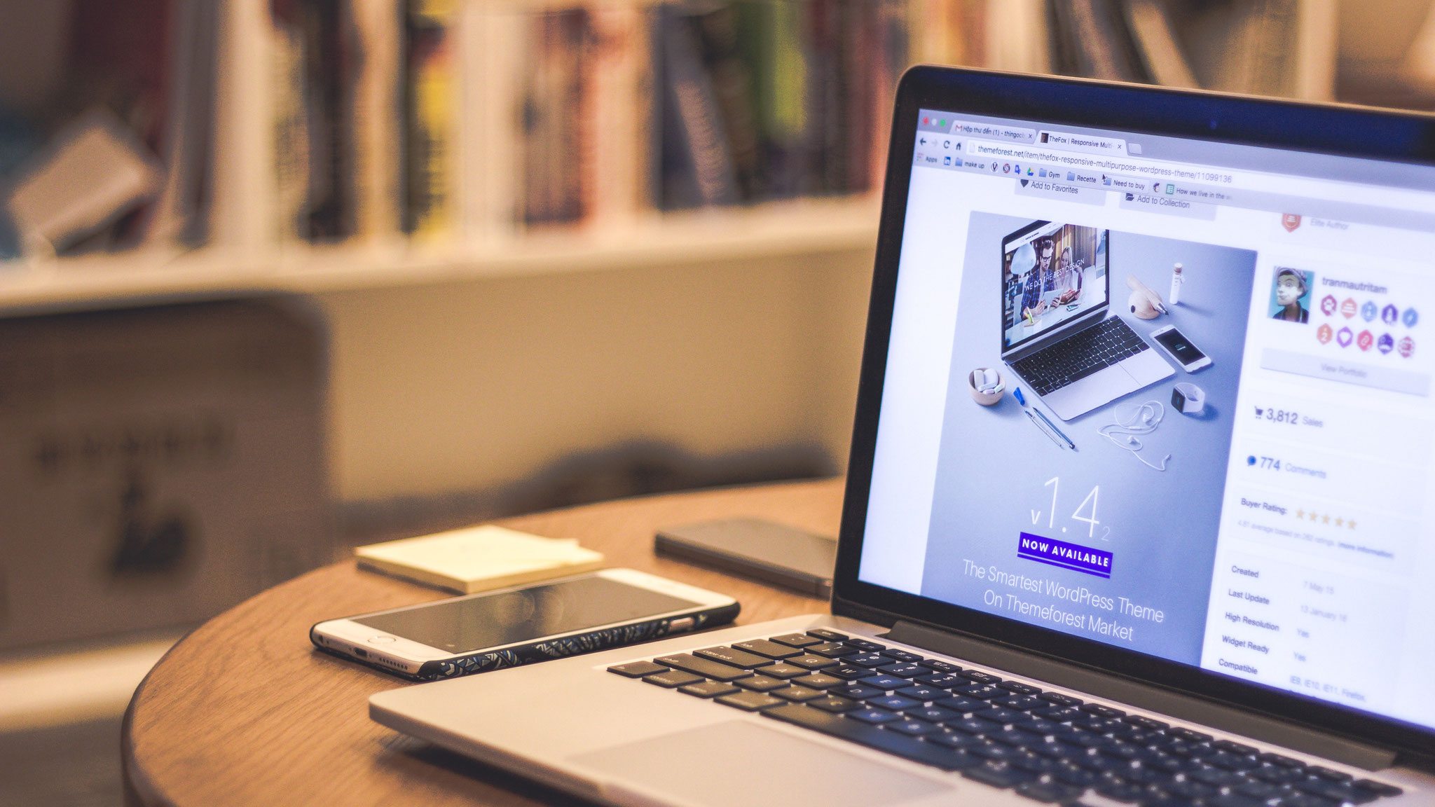 Wir betreuen Ihre WEB-Seite! Textlich, Grafisch und Inhaltlich - Kennen Sie schon unsere WEB-Pflegepakete?