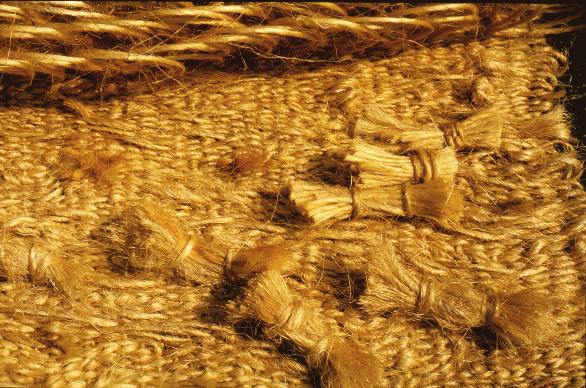 carmina burana   (158x285x20cm) Detail * ,       more info here