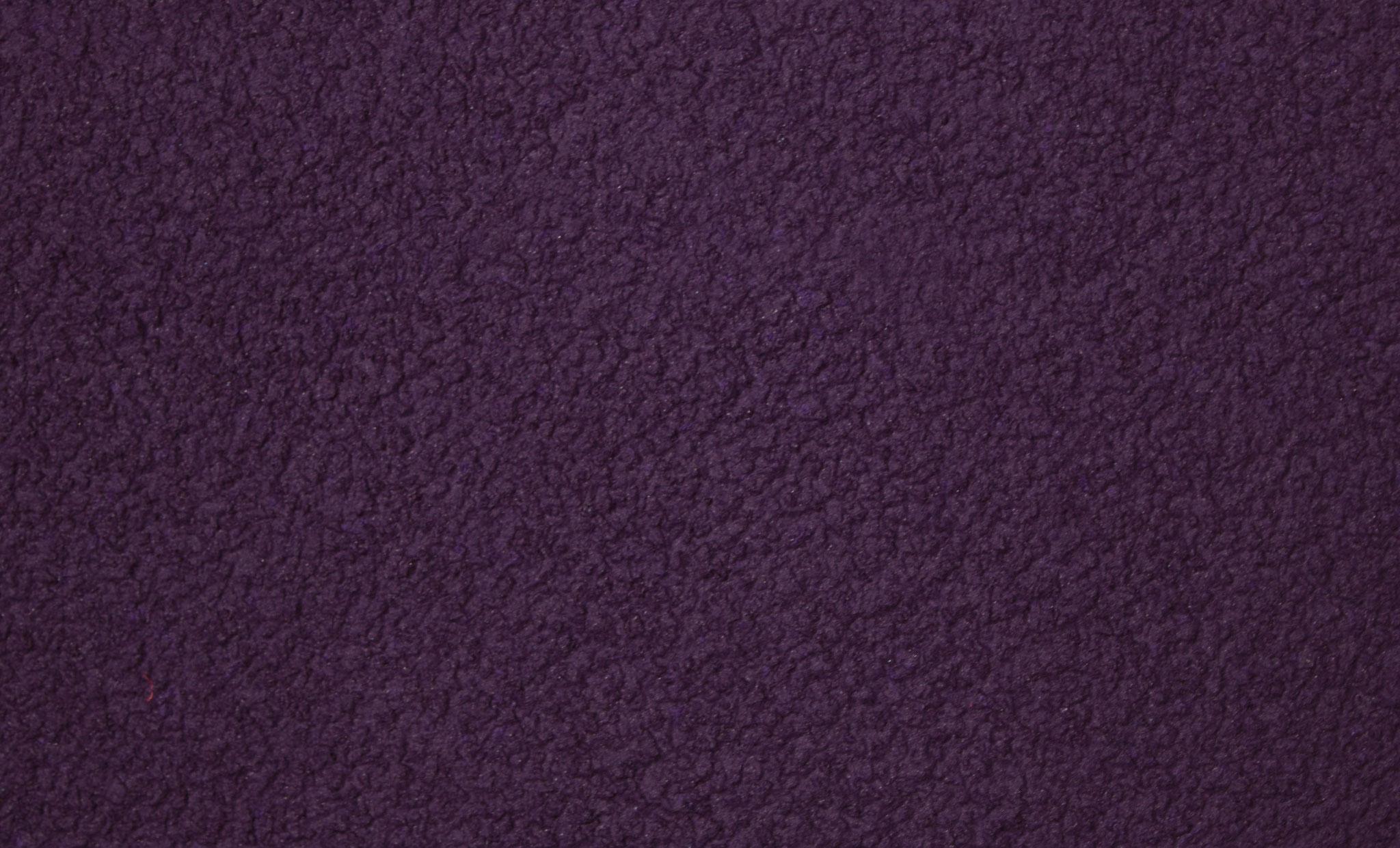 Colorado Violett