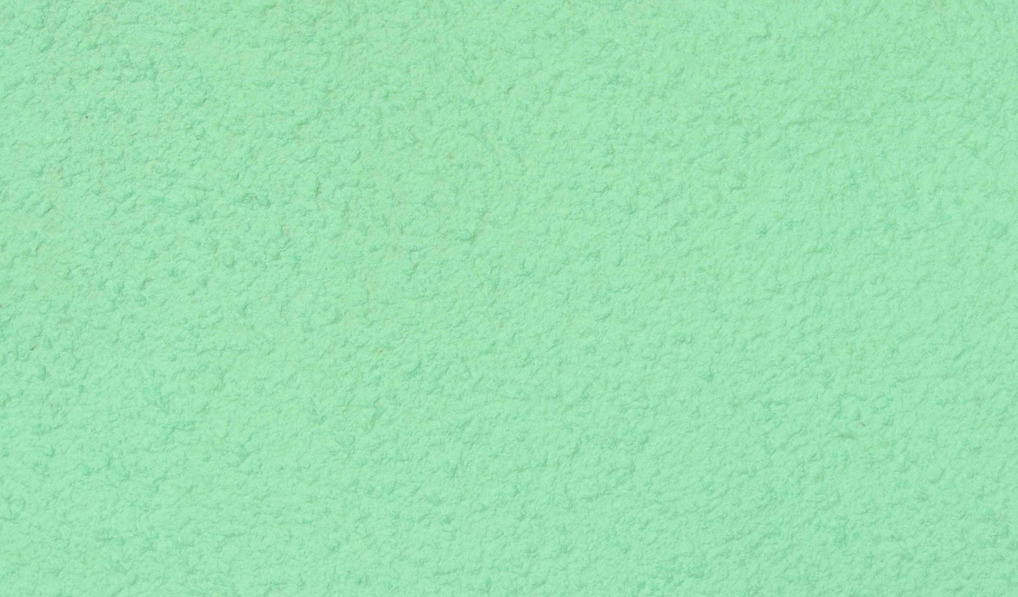 Colorado Pastell Türkis